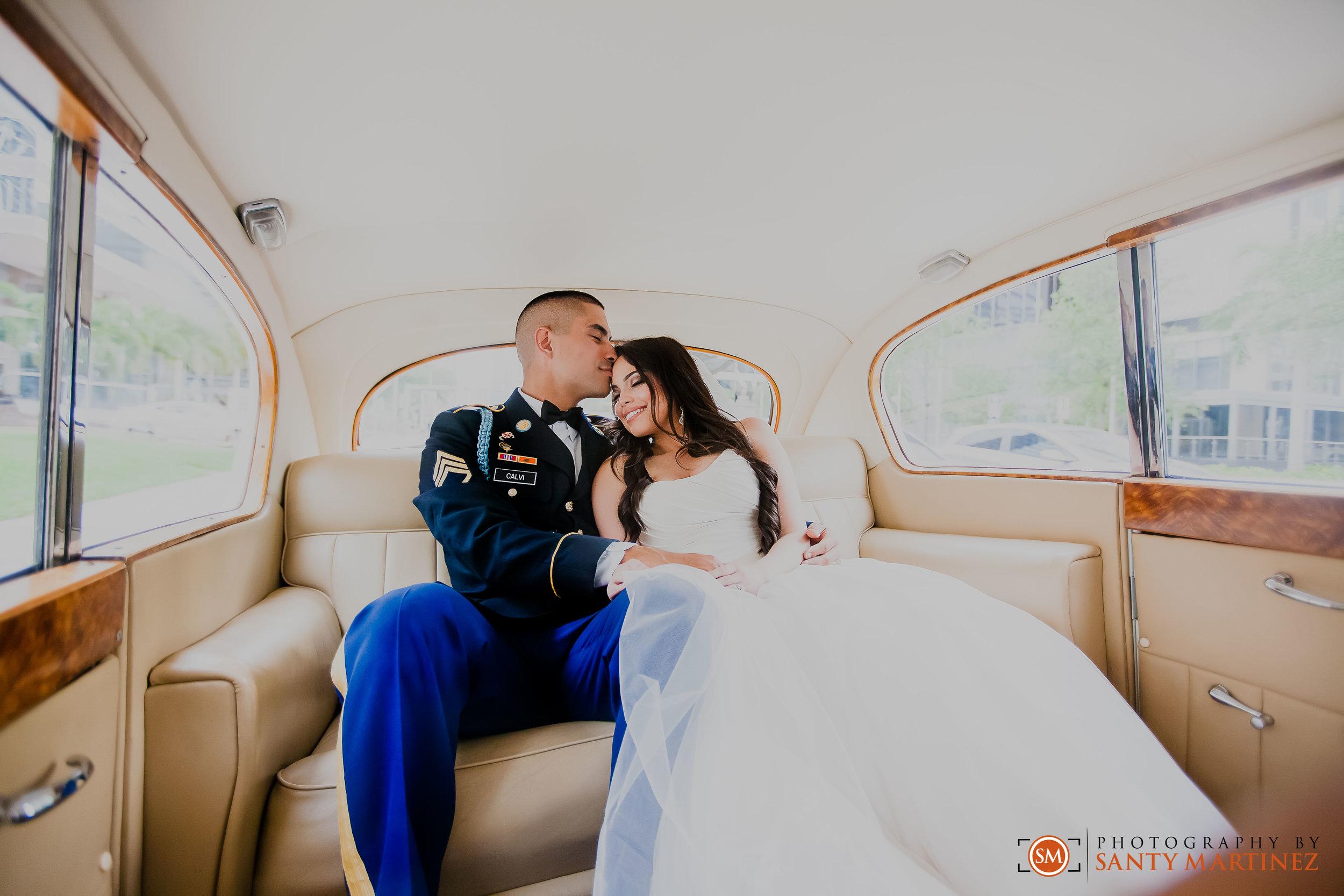 Wedding First Miami Presbyterian Church - Photography by Santy Martinez-31.jpg
