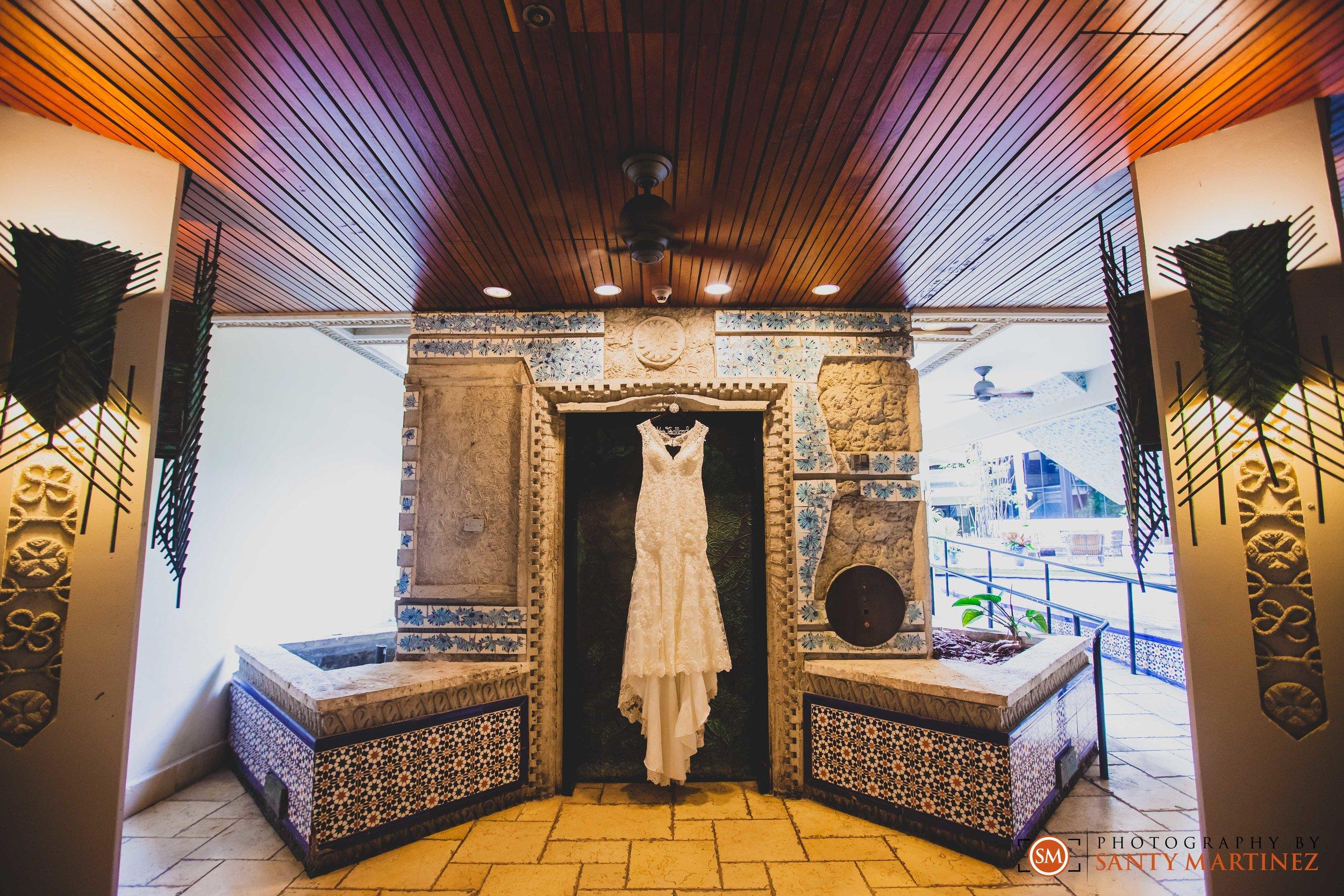 Wedding Douglas Entrance - Photography by Santy Martinez-1.jpg