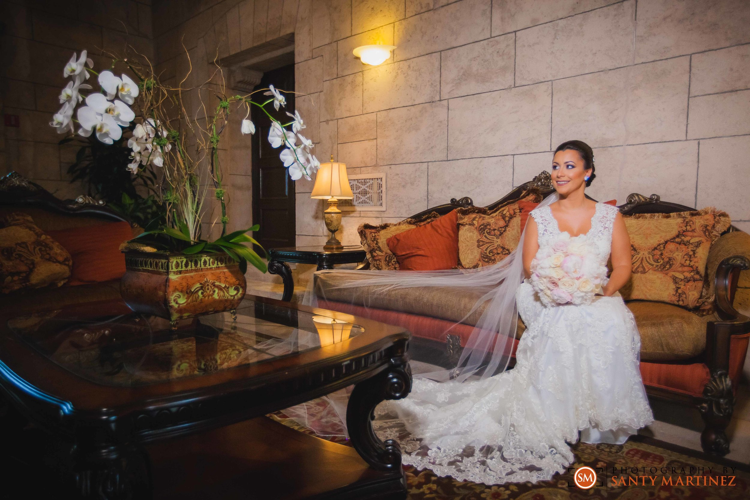 Wedding Douglas Entrance - Photography by Santy Martinez-1-2.jpg