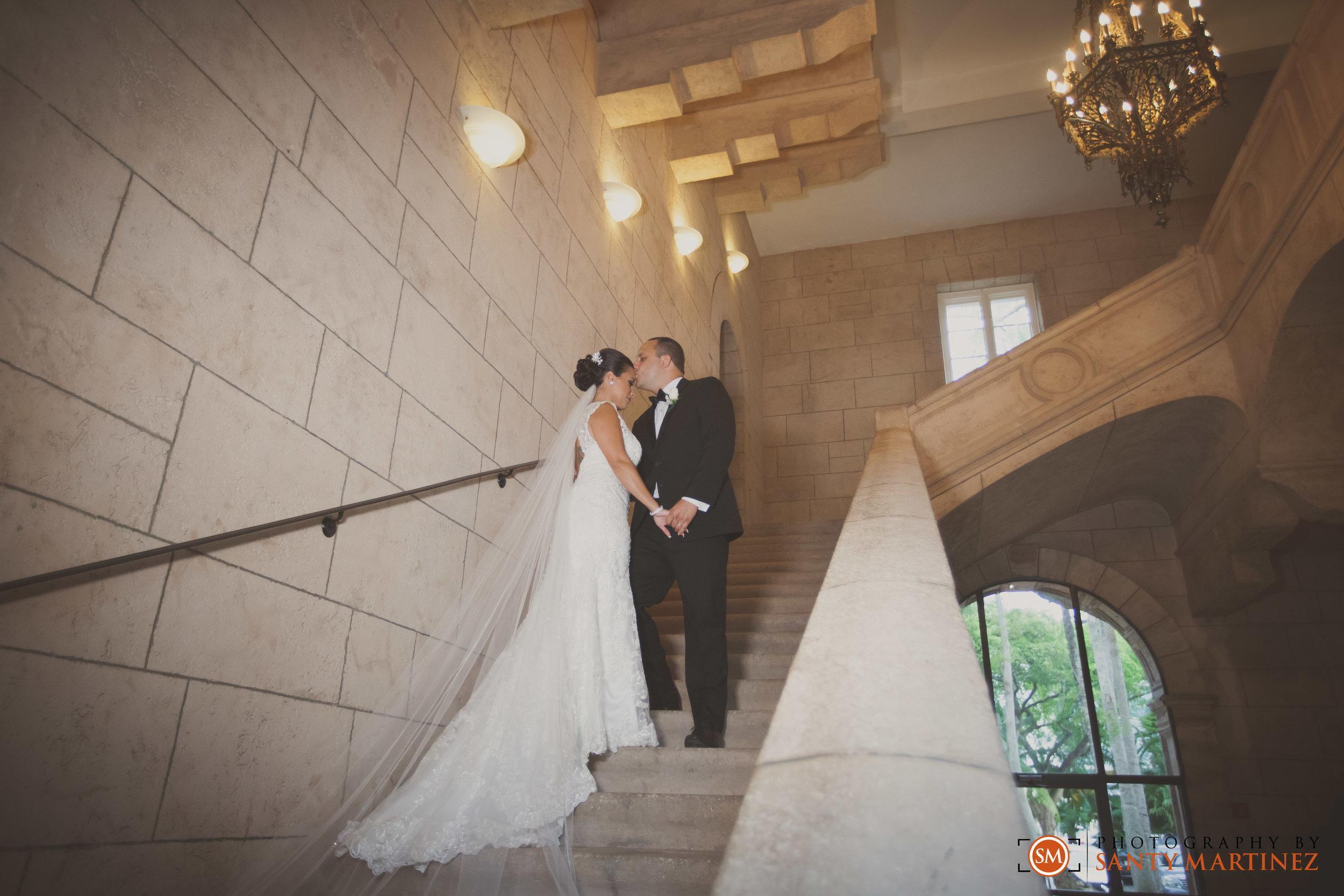 Wedding Douglas Entrance - Photography by Santy Martinez-2-2.jpg