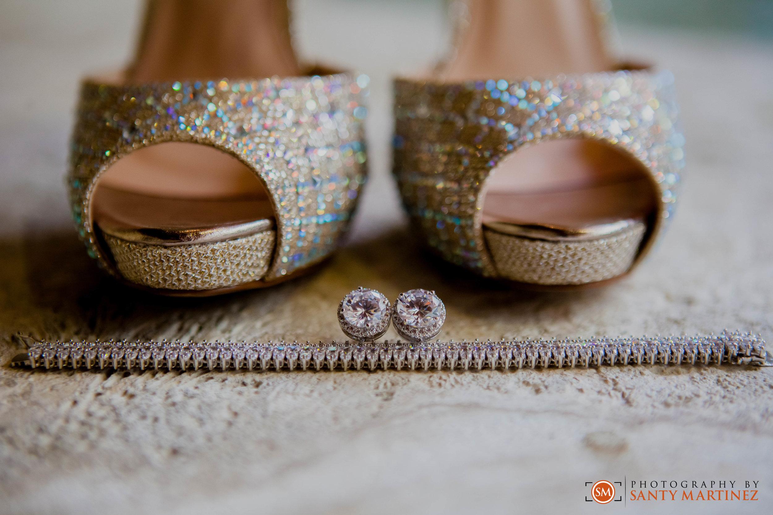 Wedding Douglas Entrance - Photography by Santy Martinez-3.jpg