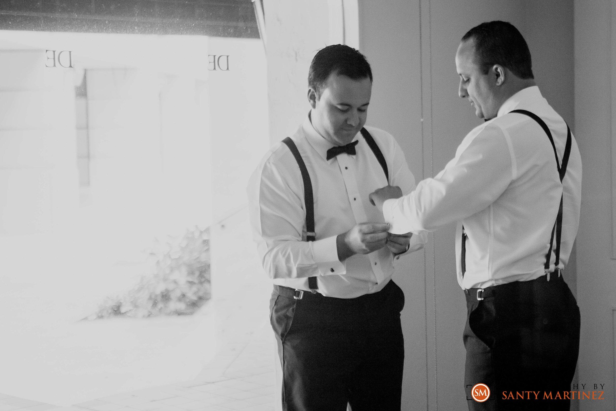 Wedding Douglas Entrance - Photography by Santy Martinez-8.jpg