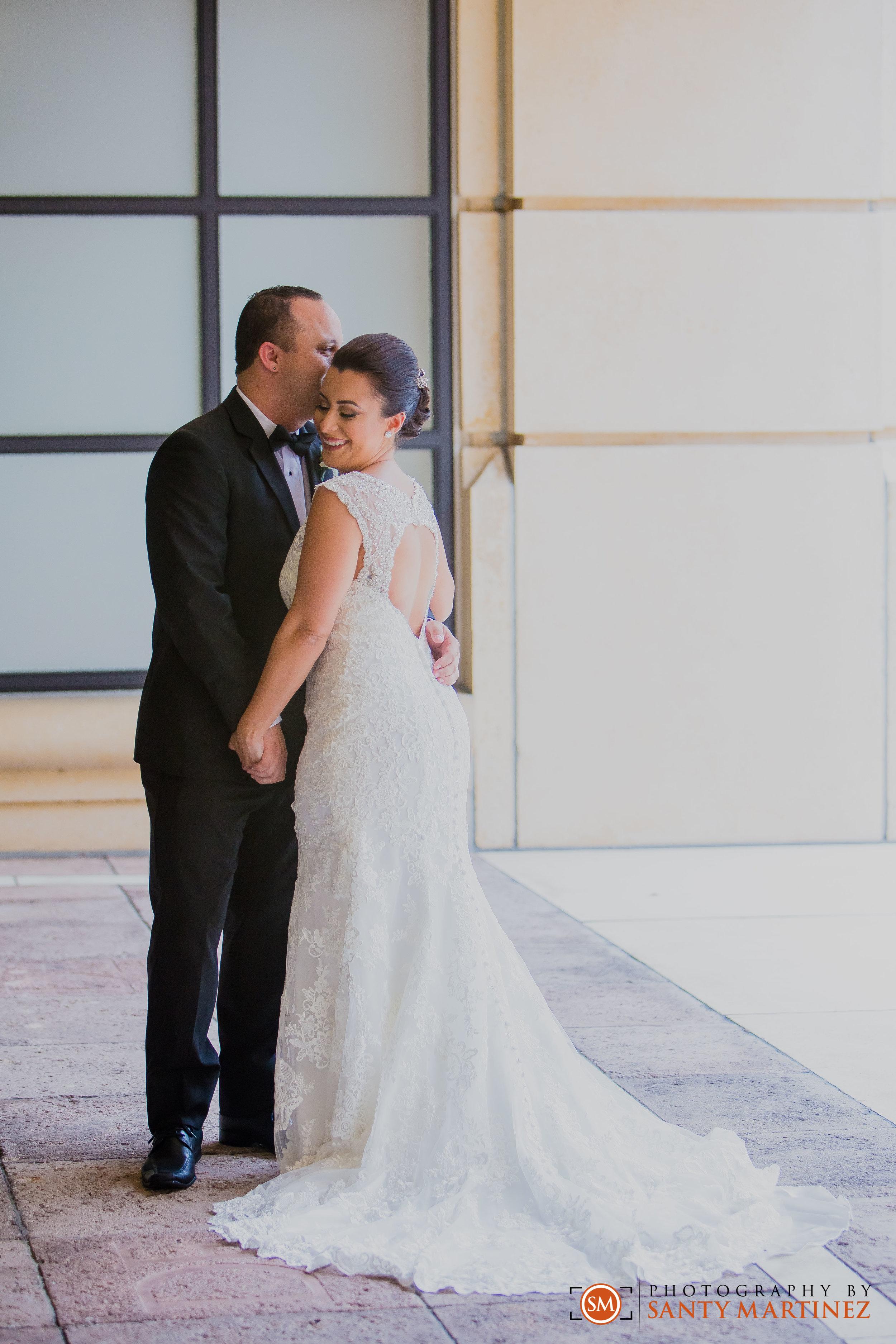 Wedding Douglas Entrance - Photography by Santy Martinez-12.jpg