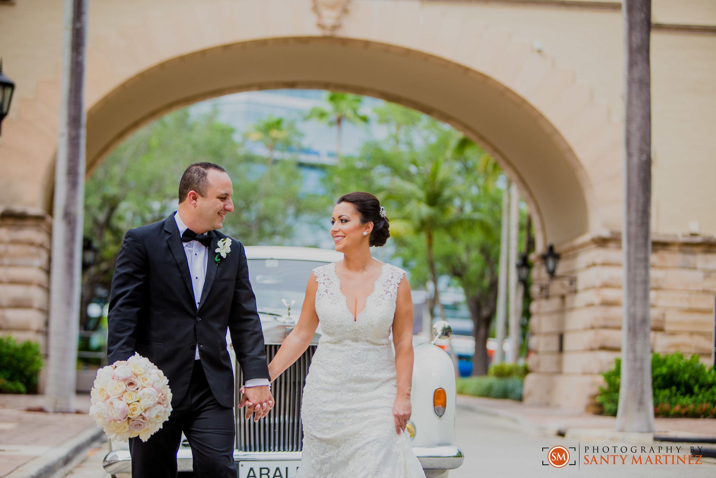 Wedding Douglas Entrance - Photography by Santy Martinez-14.jpg