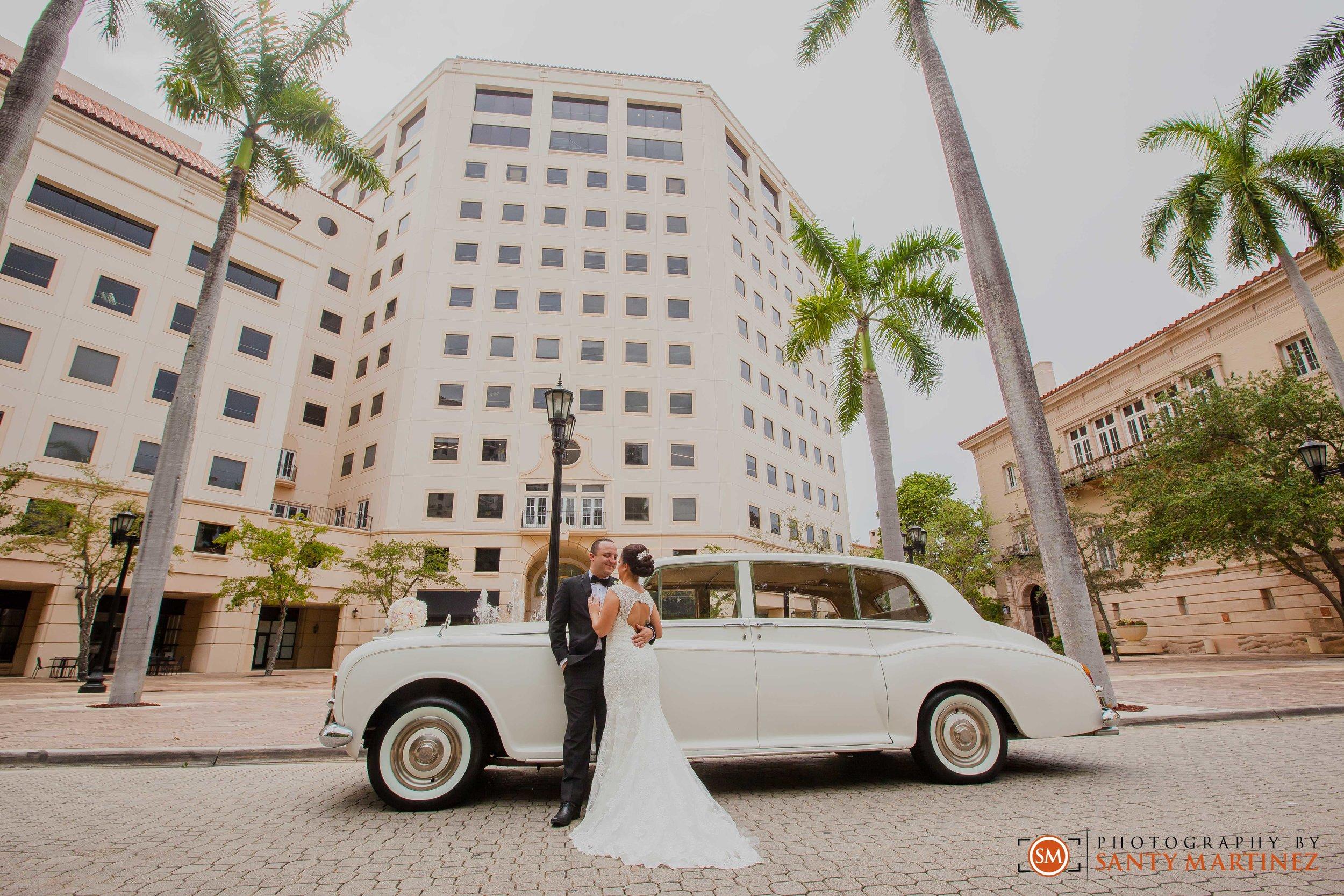 Wedding Douglas Entrance - Photography by Santy Martinez-15.jpg
