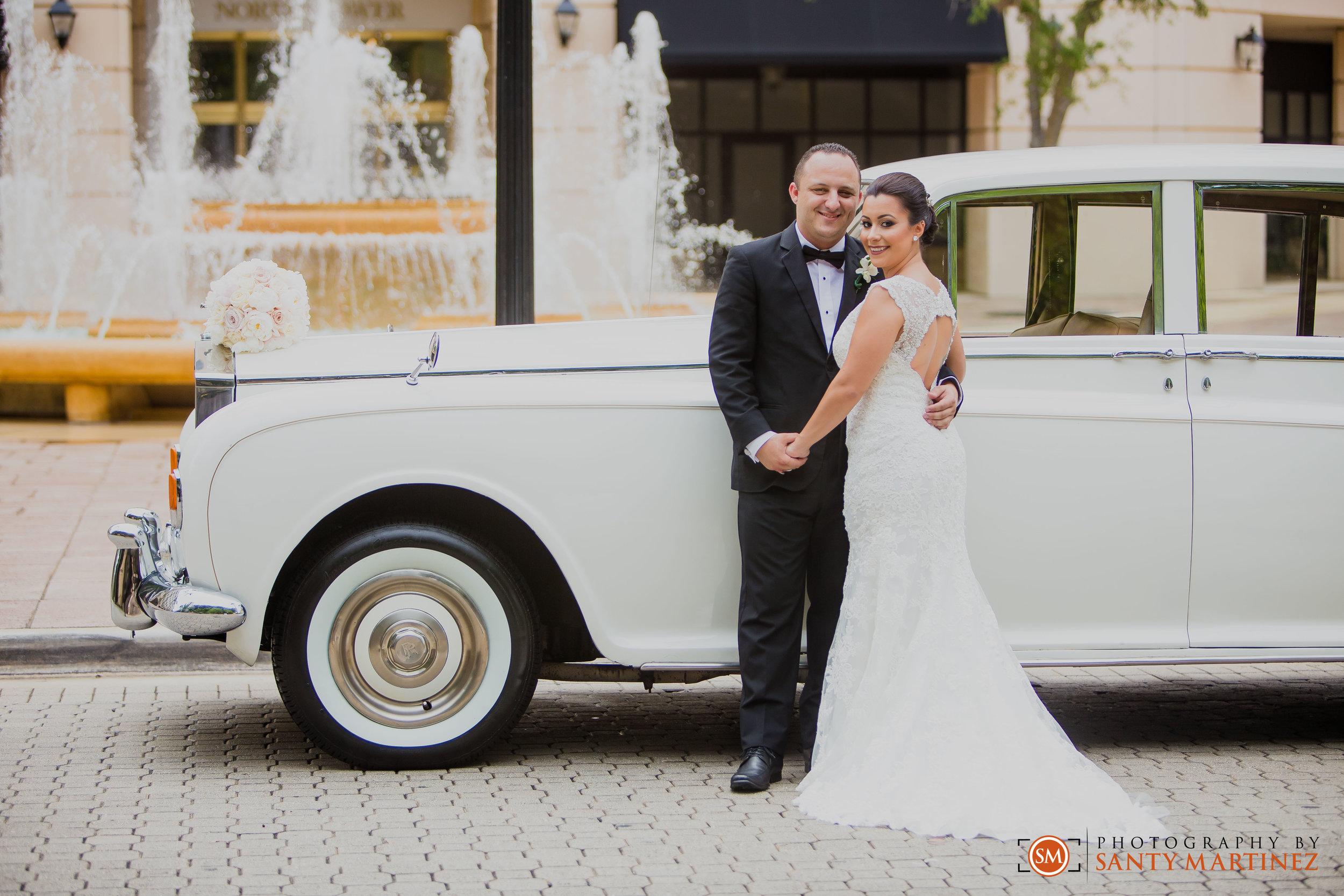 Wedding Douglas Entrance - Photography by Santy Martinez-16.jpg