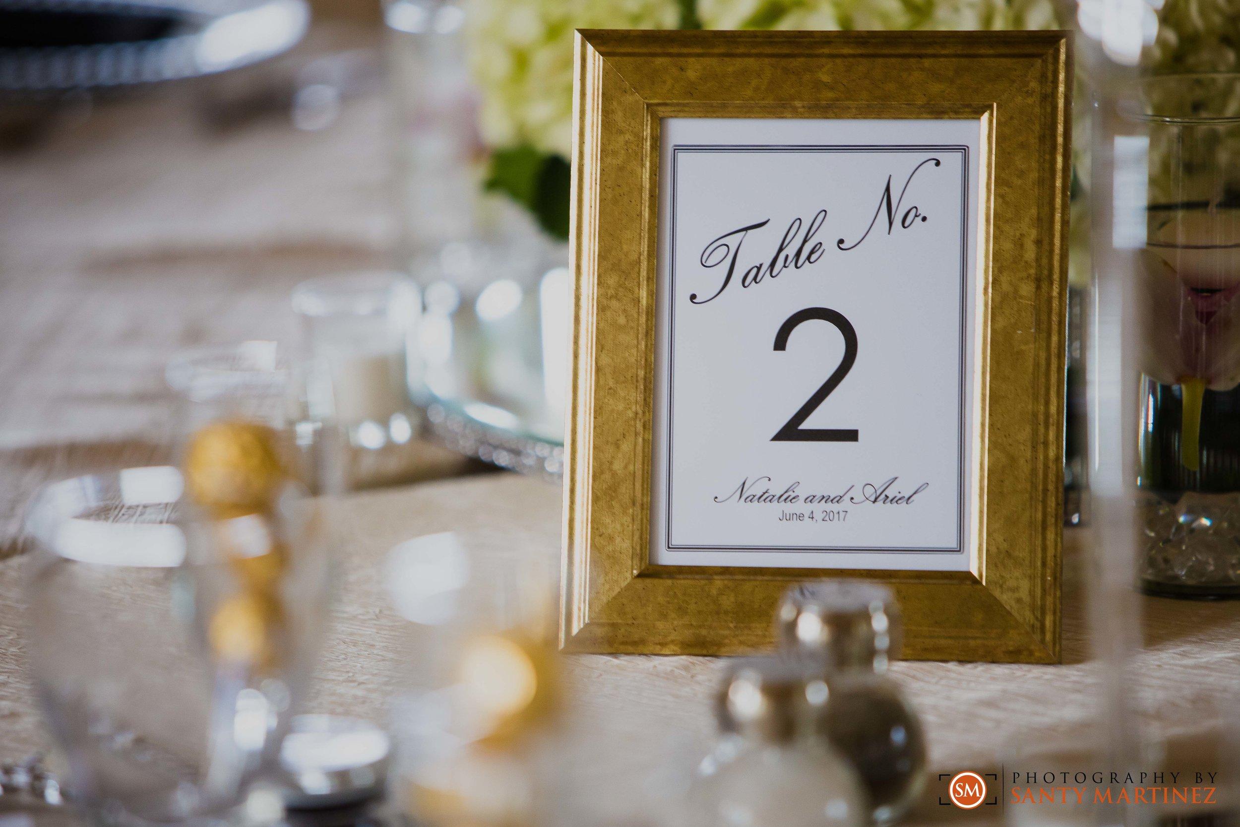 Wedding Douglas Entrance - Photography by Santy Martinez-17.jpg