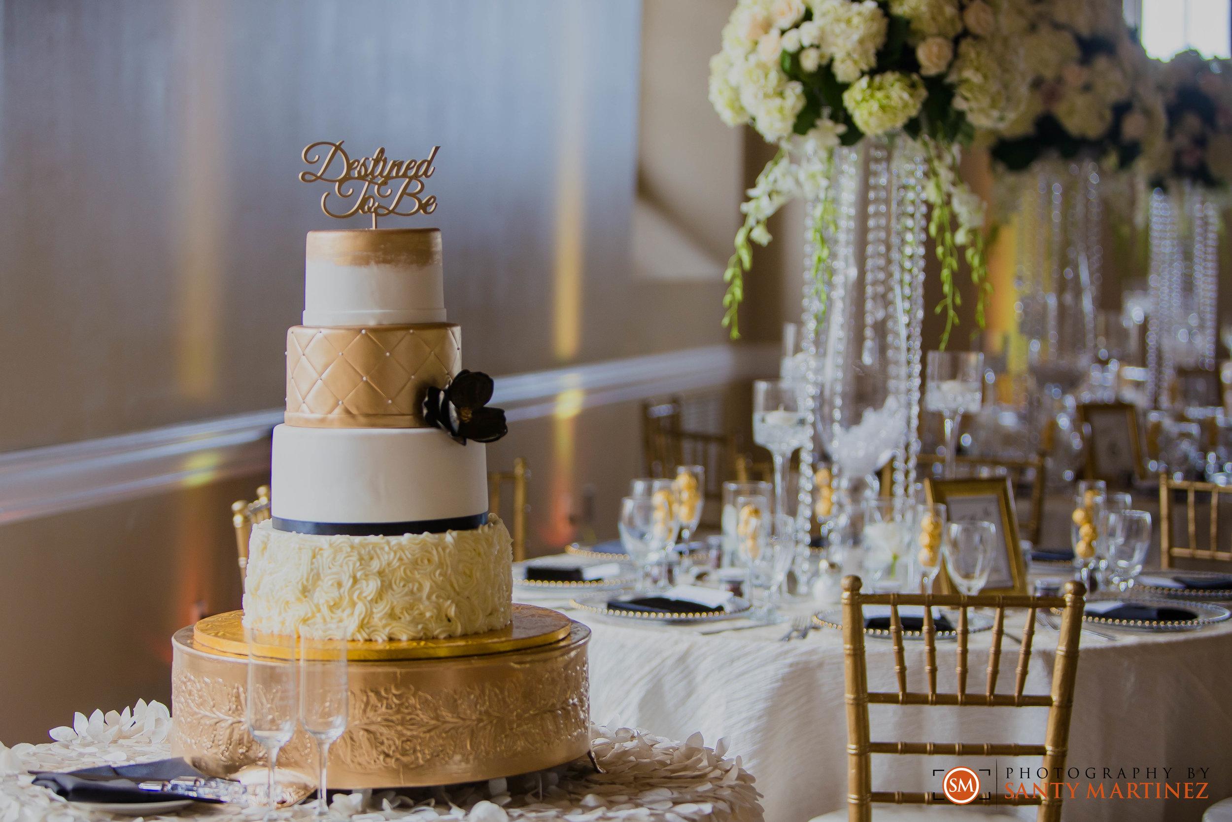 Wedding Douglas Entrance - Photography by Santy Martinez-20.jpg