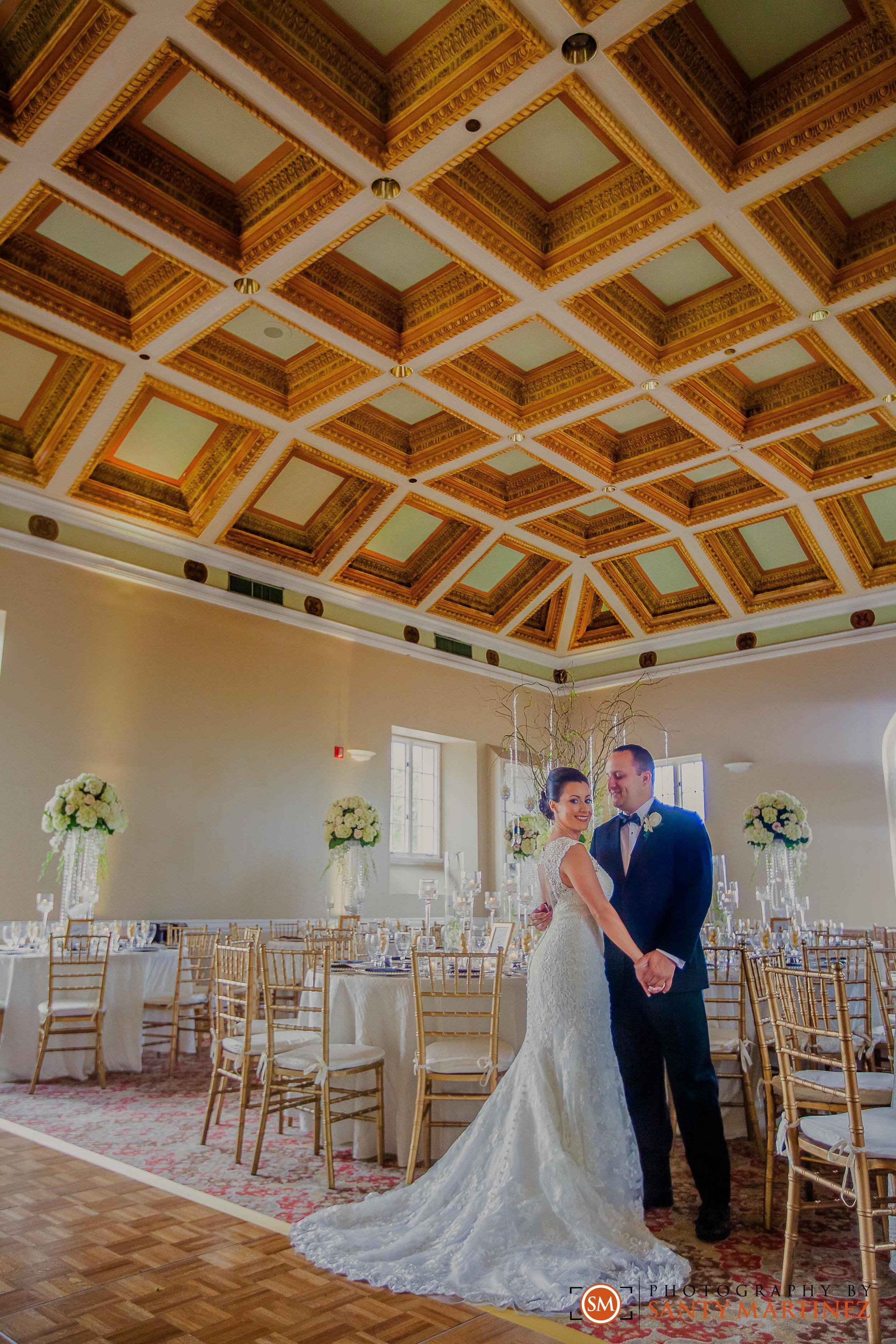 Wedding Douglas Entrance - Photography by Santy Martinez-22.jpg