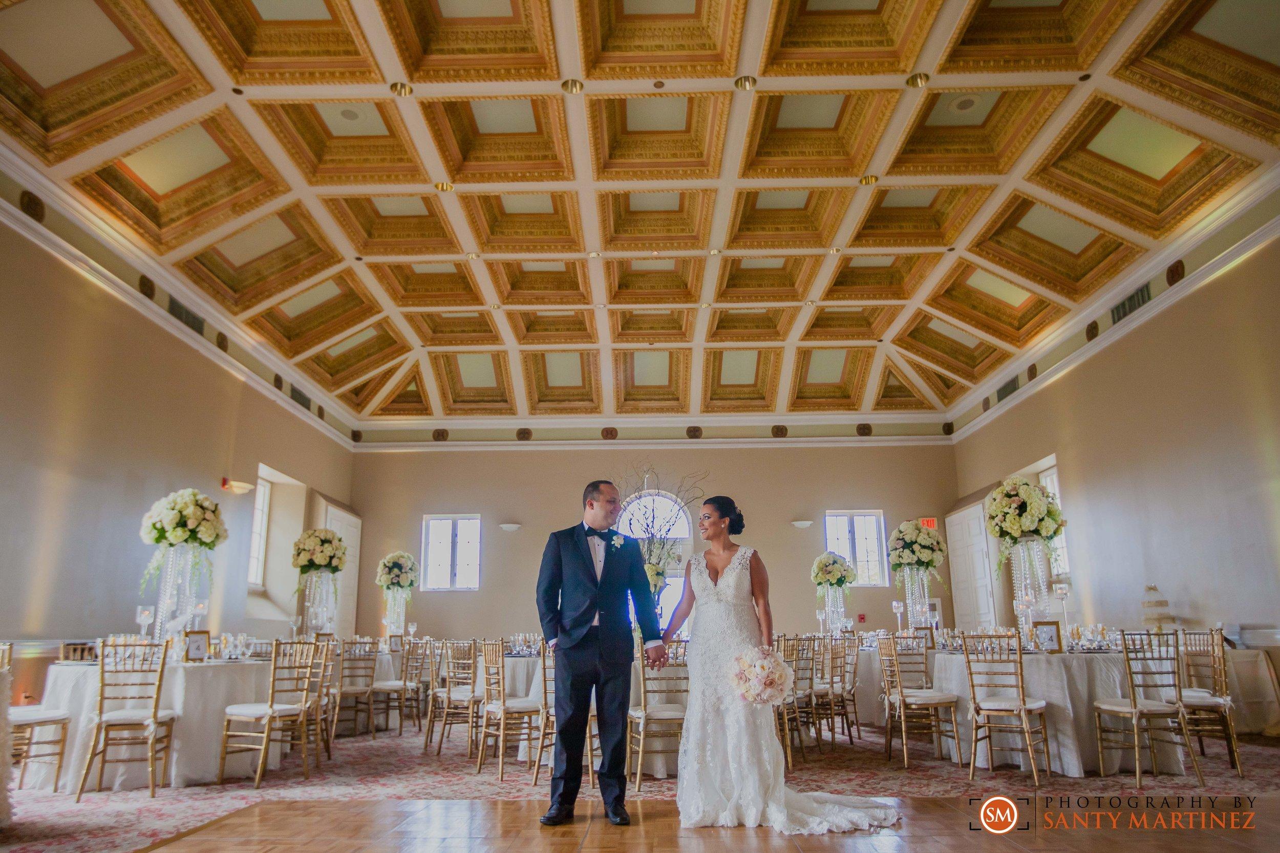 Wedding Douglas Entrance - Photography by Santy Martinez-21.jpg