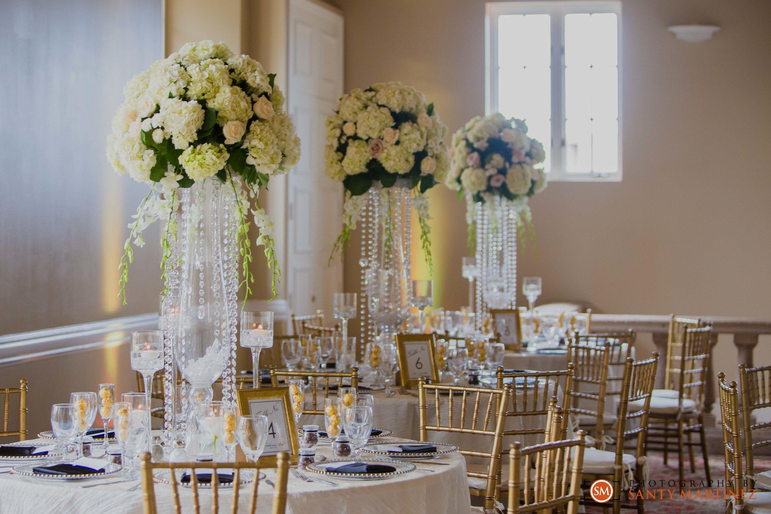 Wedding Douglas Entrance - Photography by Santy Martinez-24.jpg