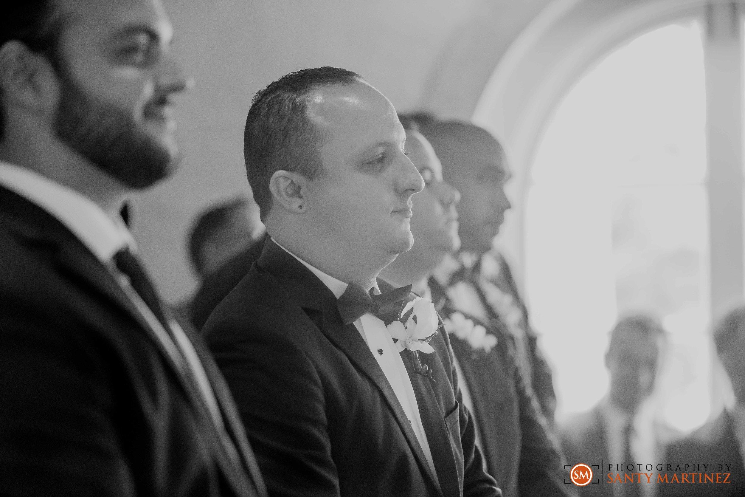 Wedding Douglas Entrance - Photography by Santy Martinez-28.jpg