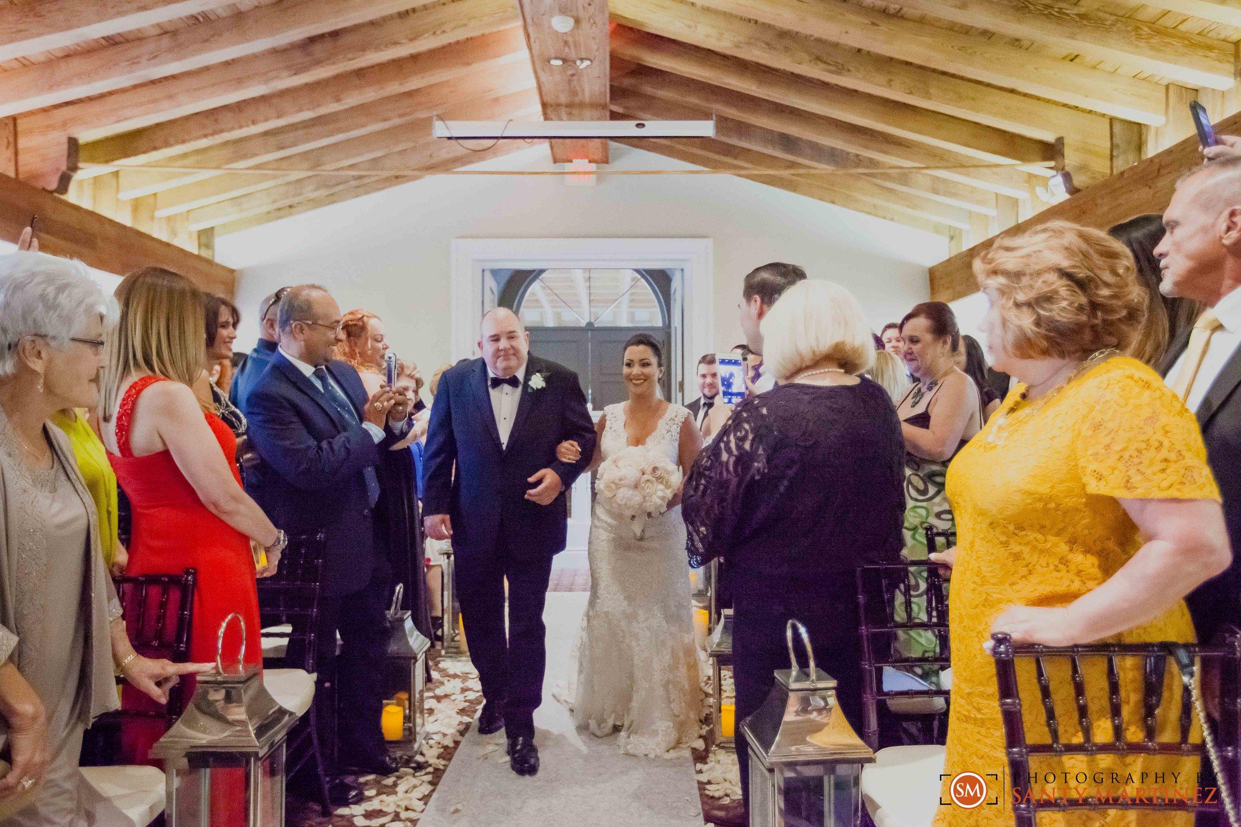 Wedding Douglas Entrance - Photography by Santy Martinez-29.jpg