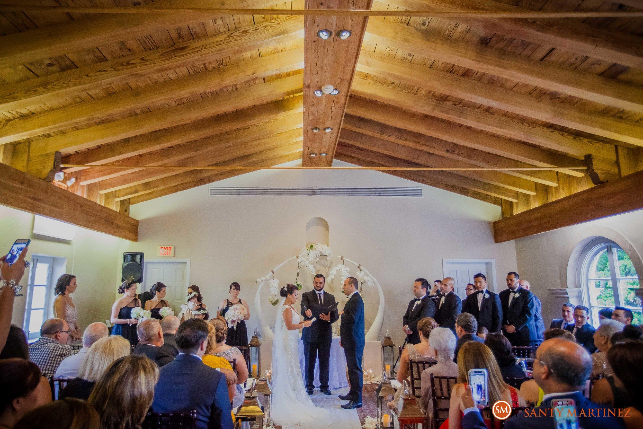 Wedding Douglas Entrance - Photography by Santy Martinez-30.jpg
