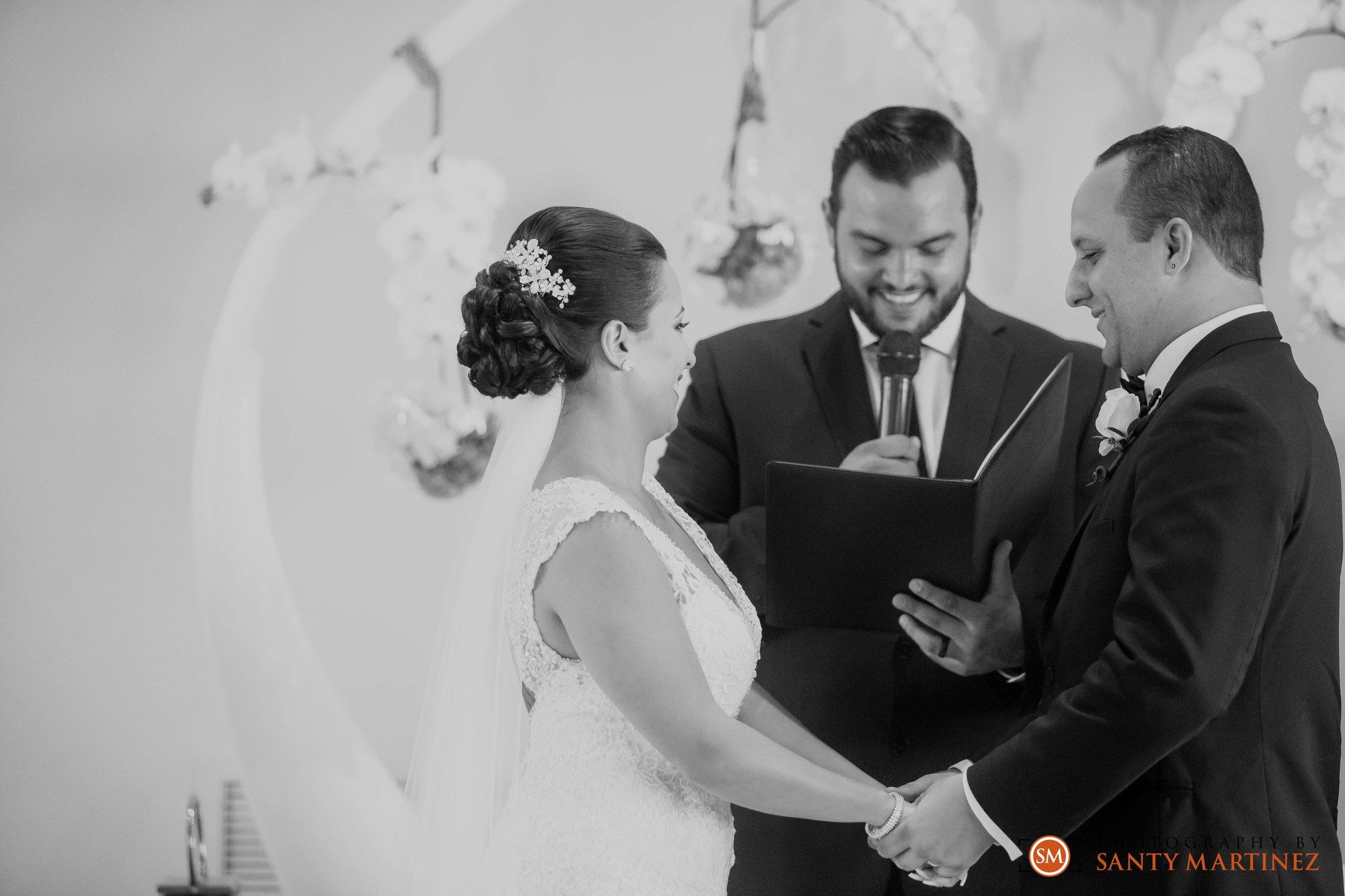 Wedding Douglas Entrance - Photography by Santy Martinez-31.jpg