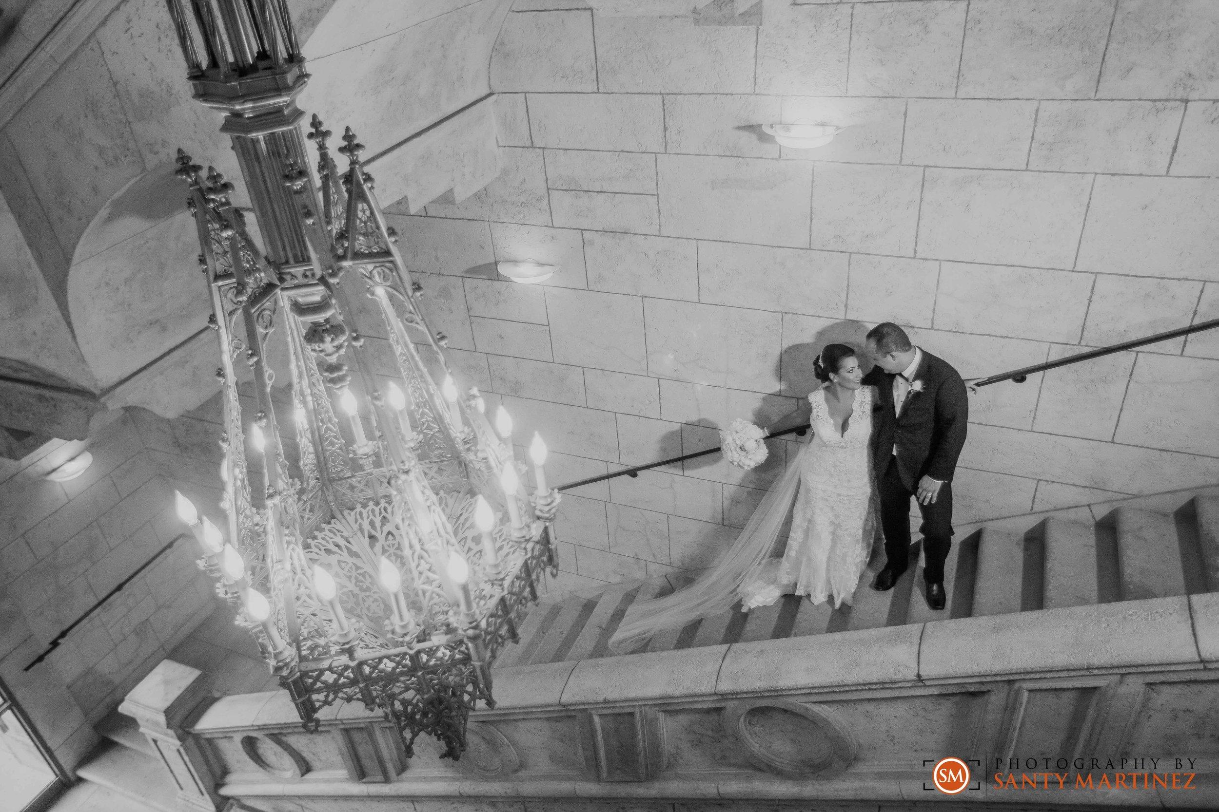 Wedding Douglas Entrance - Photography by Santy Martinez-34.jpg