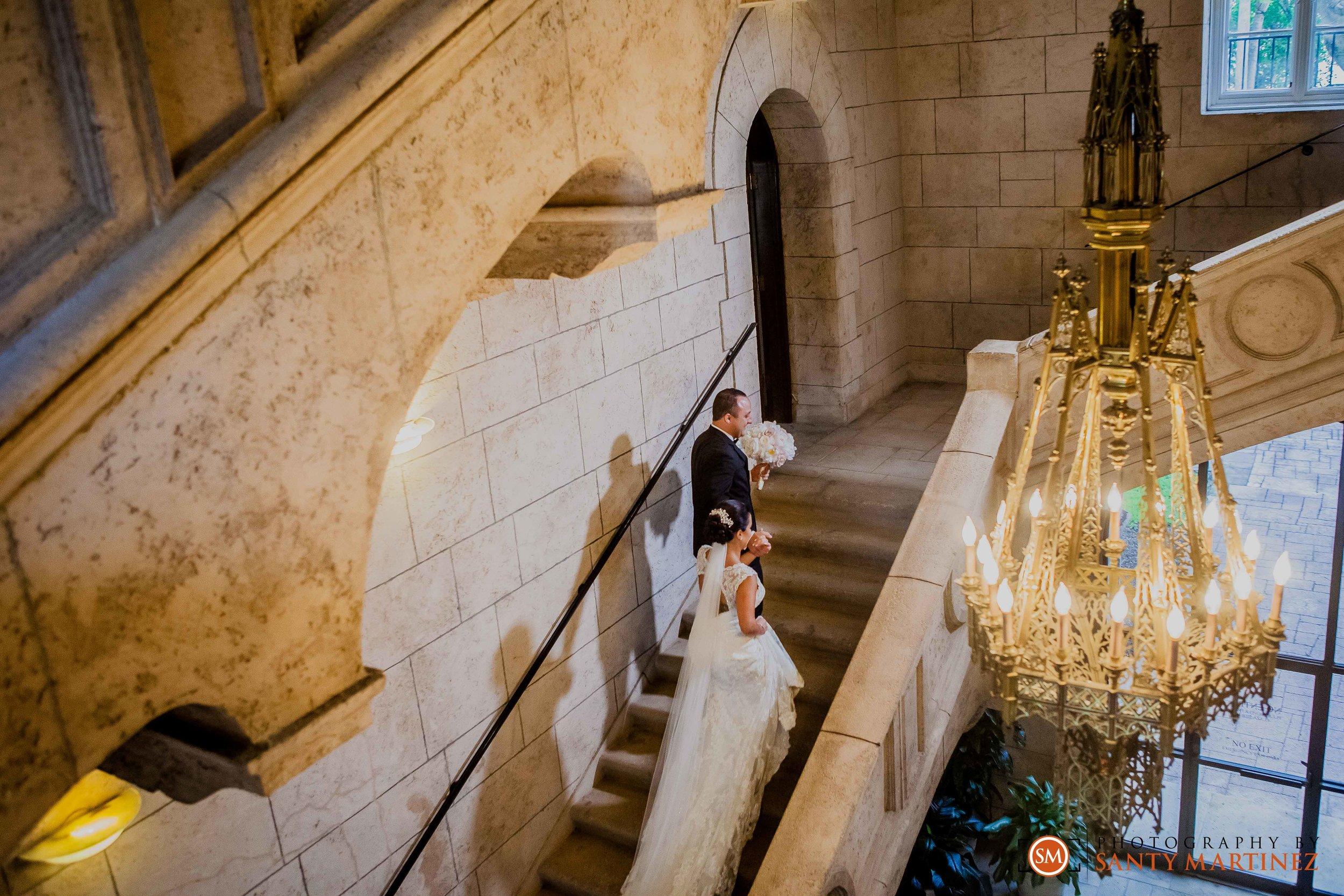 Wedding Douglas Entrance - Photography by Santy Martinez-35.jpg