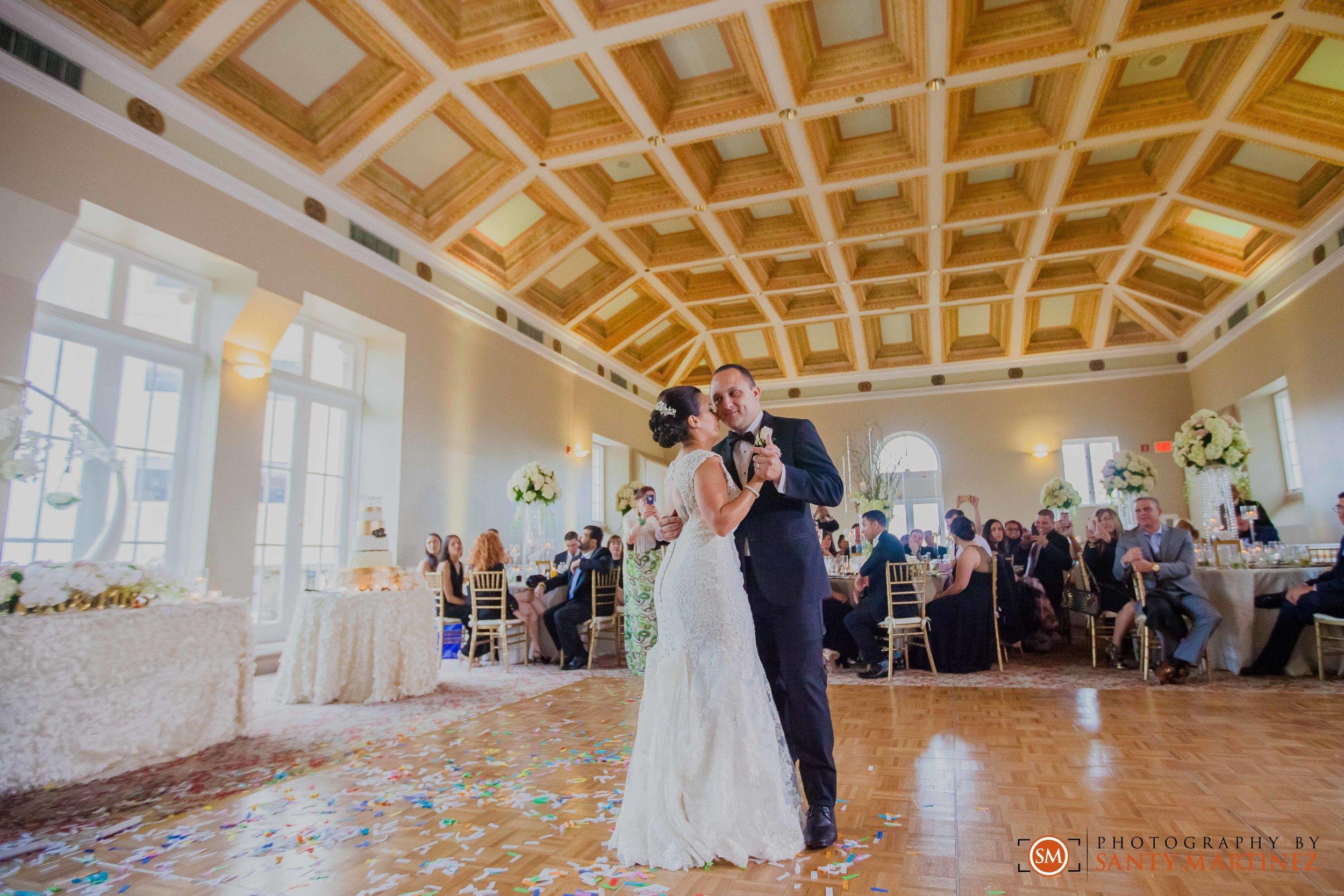 Wedding Douglas Entrance - Photography by Santy Martinez-36.jpg