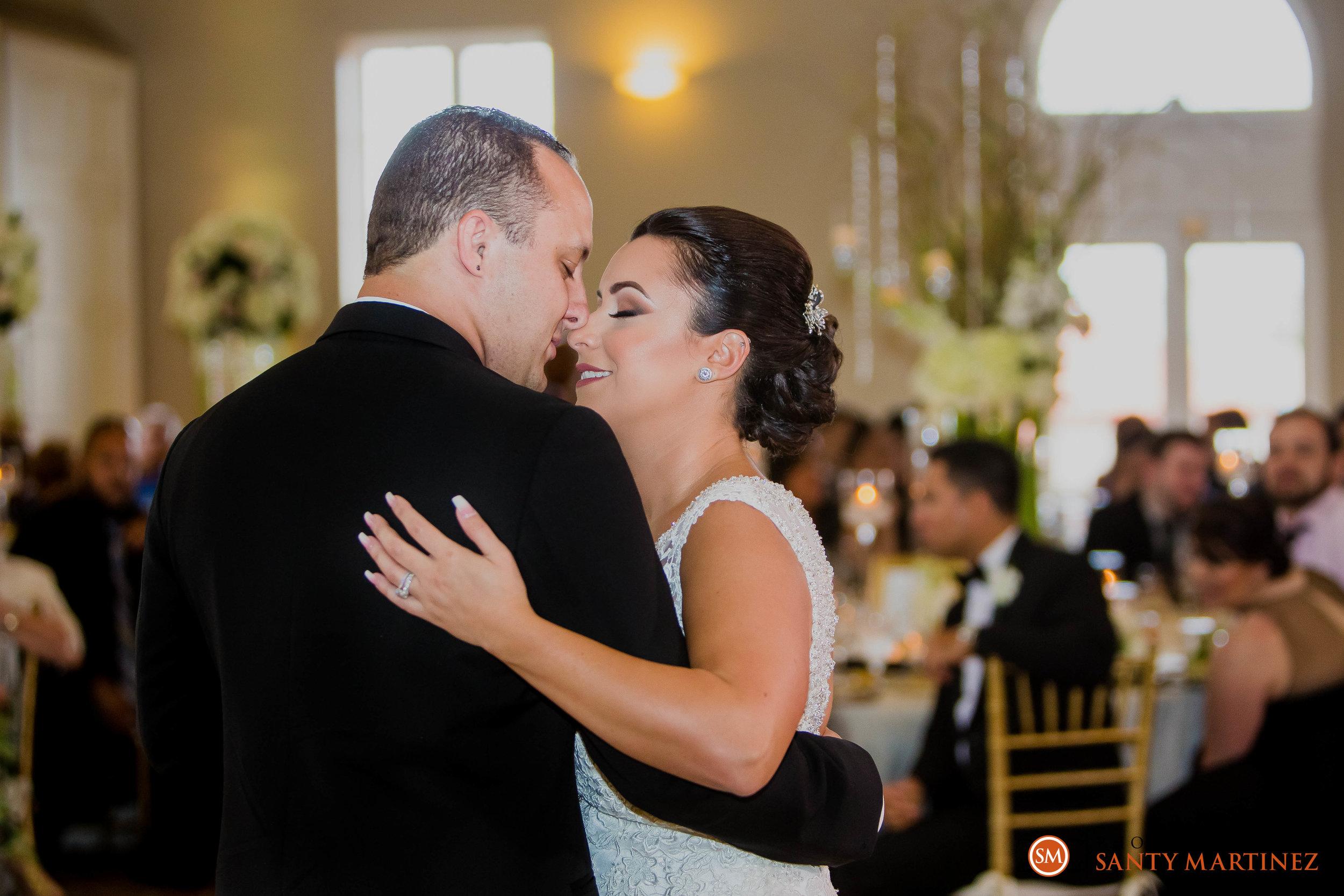 Wedding Douglas Entrance - Photography by Santy Martinez-37.jpg