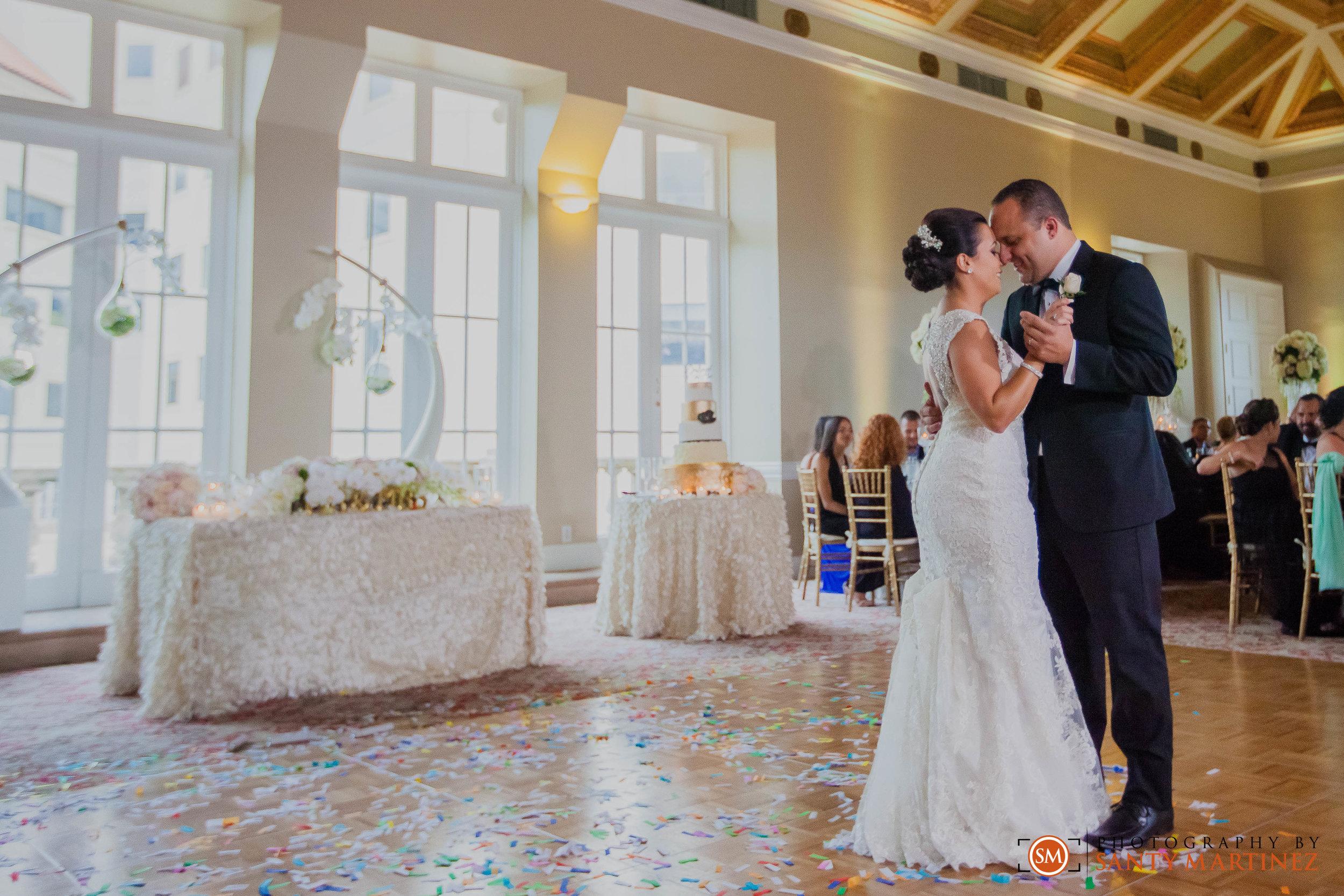 Wedding Douglas Entrance - Photography by Santy Martinez-38.jpg