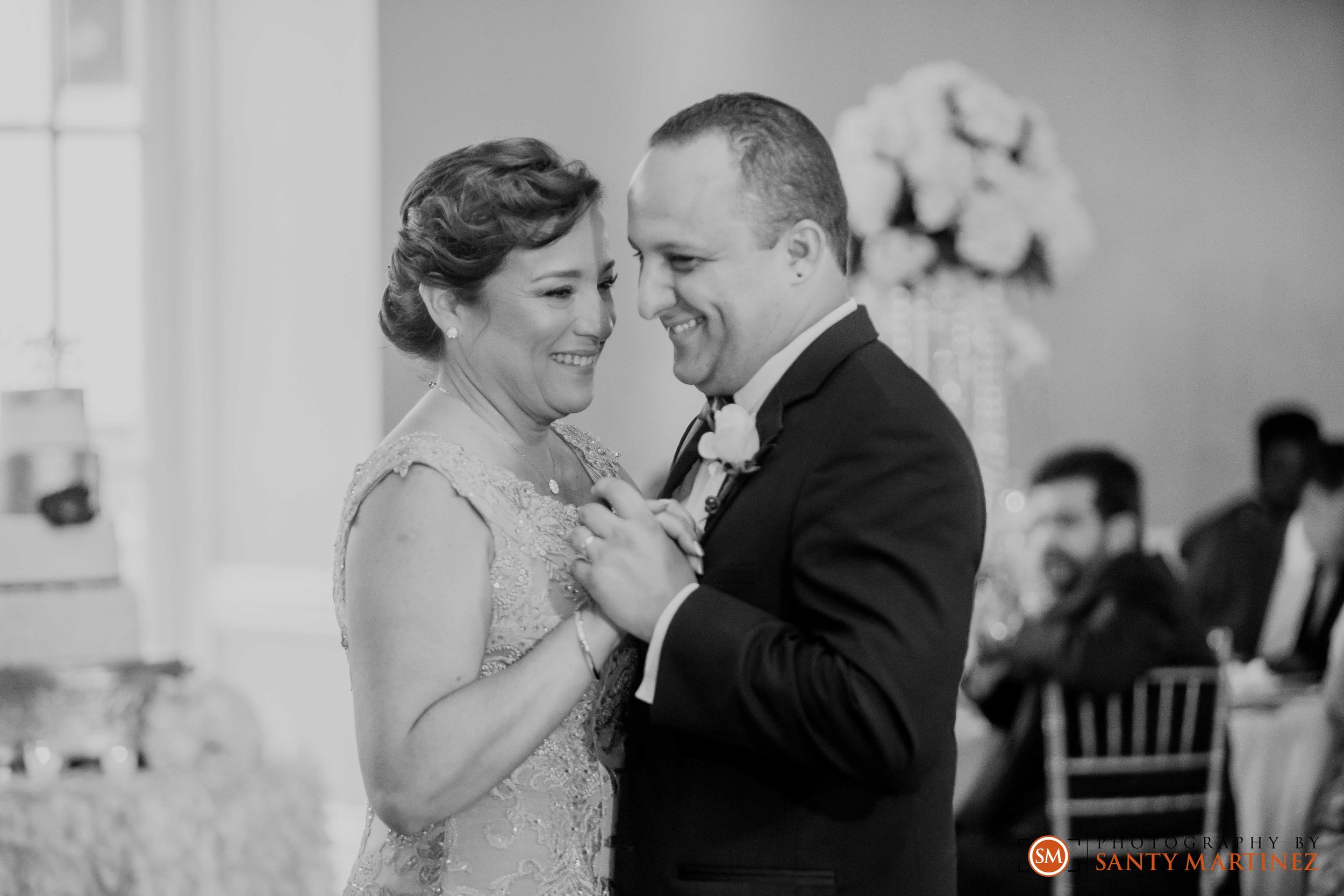 Wedding Douglas Entrance - Photography by Santy Martinez-39.jpg