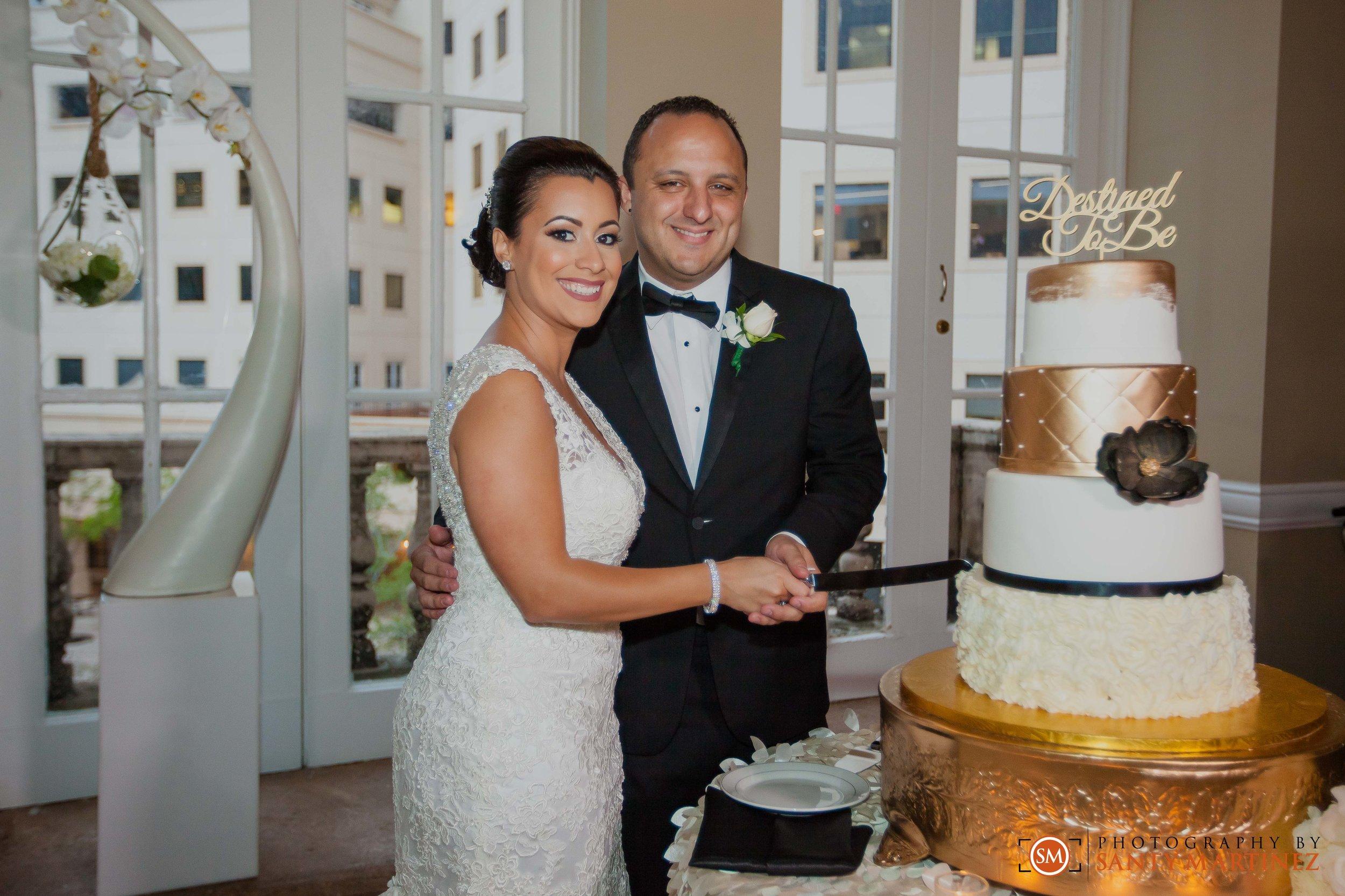 Wedding Douglas Entrance - Photography by Santy Martinez-44.jpg