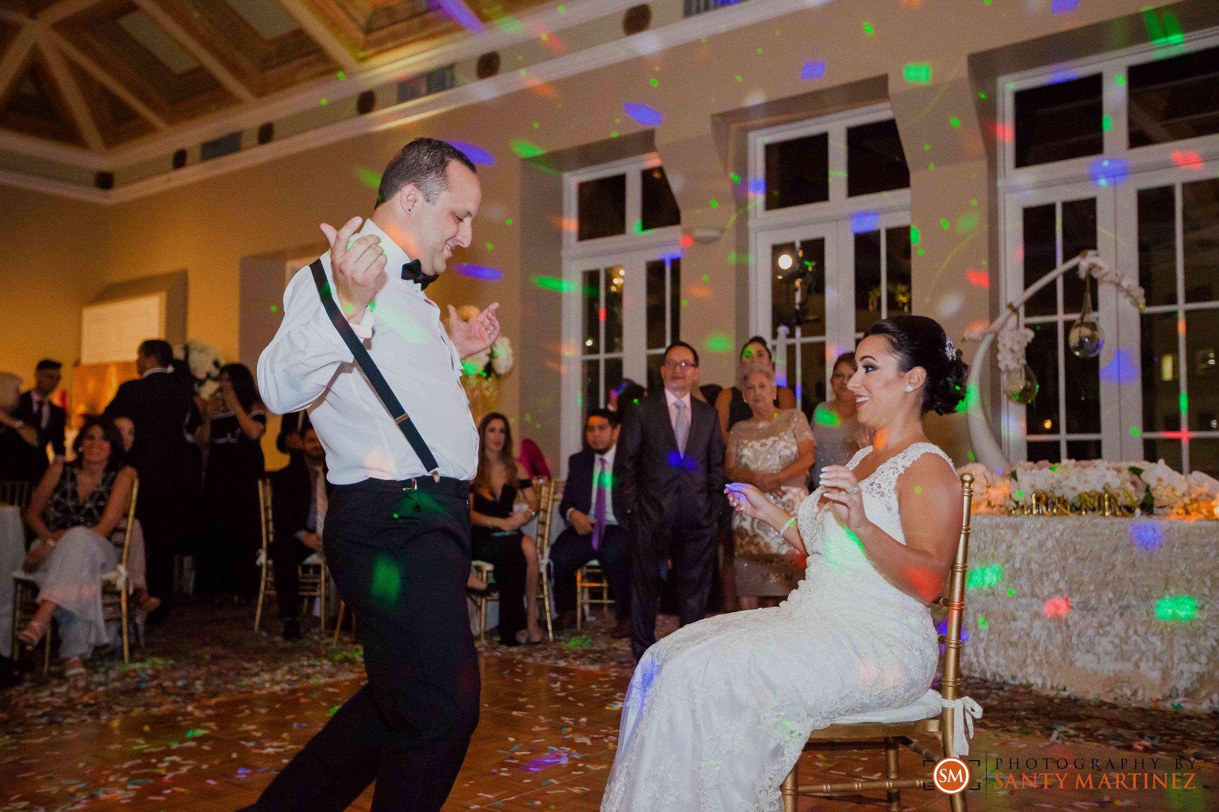 Wedding Douglas Entrance - Photography by Santy Martinez-49.jpg