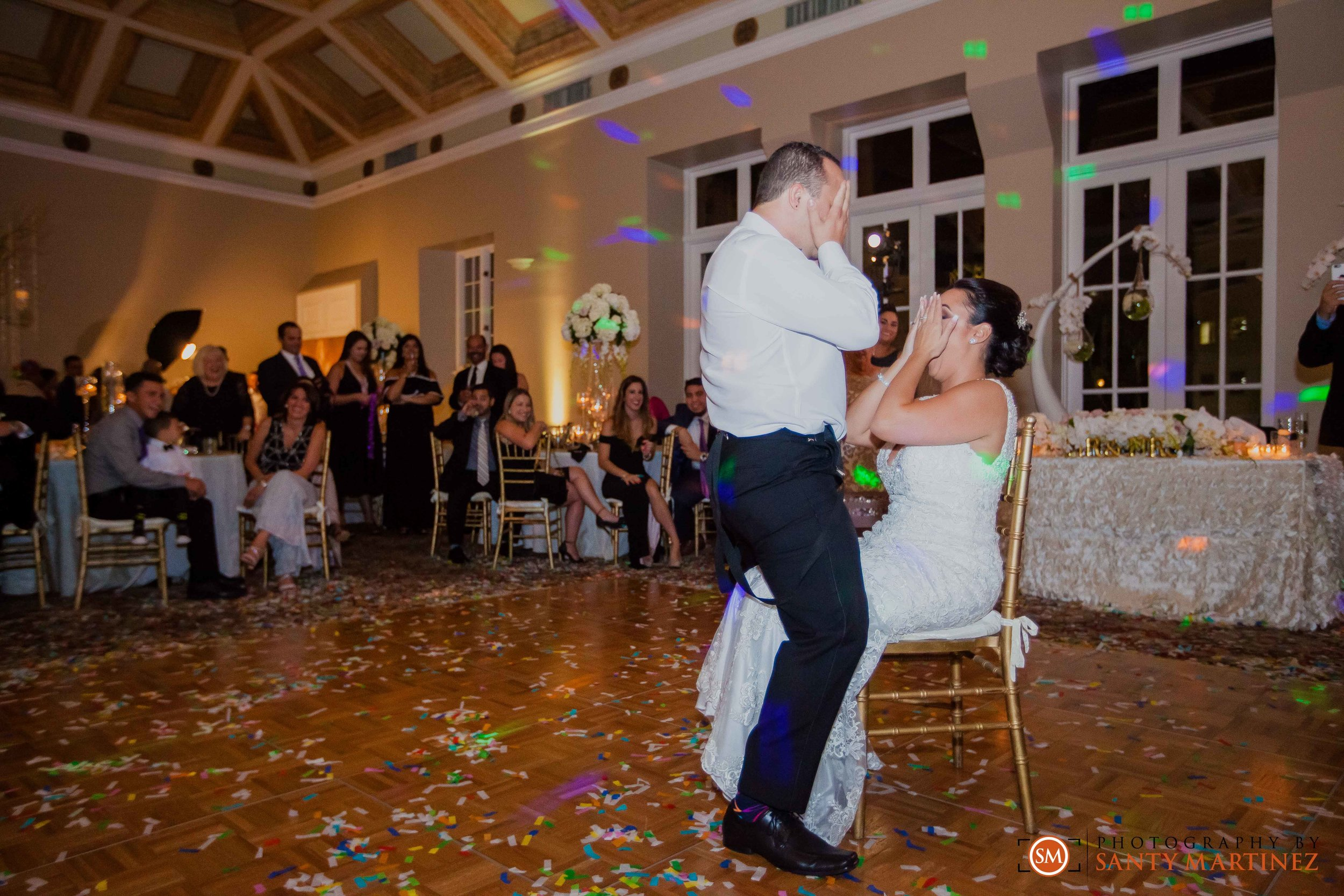 Wedding Douglas Entrance - Photography by Santy Martinez-50.jpg