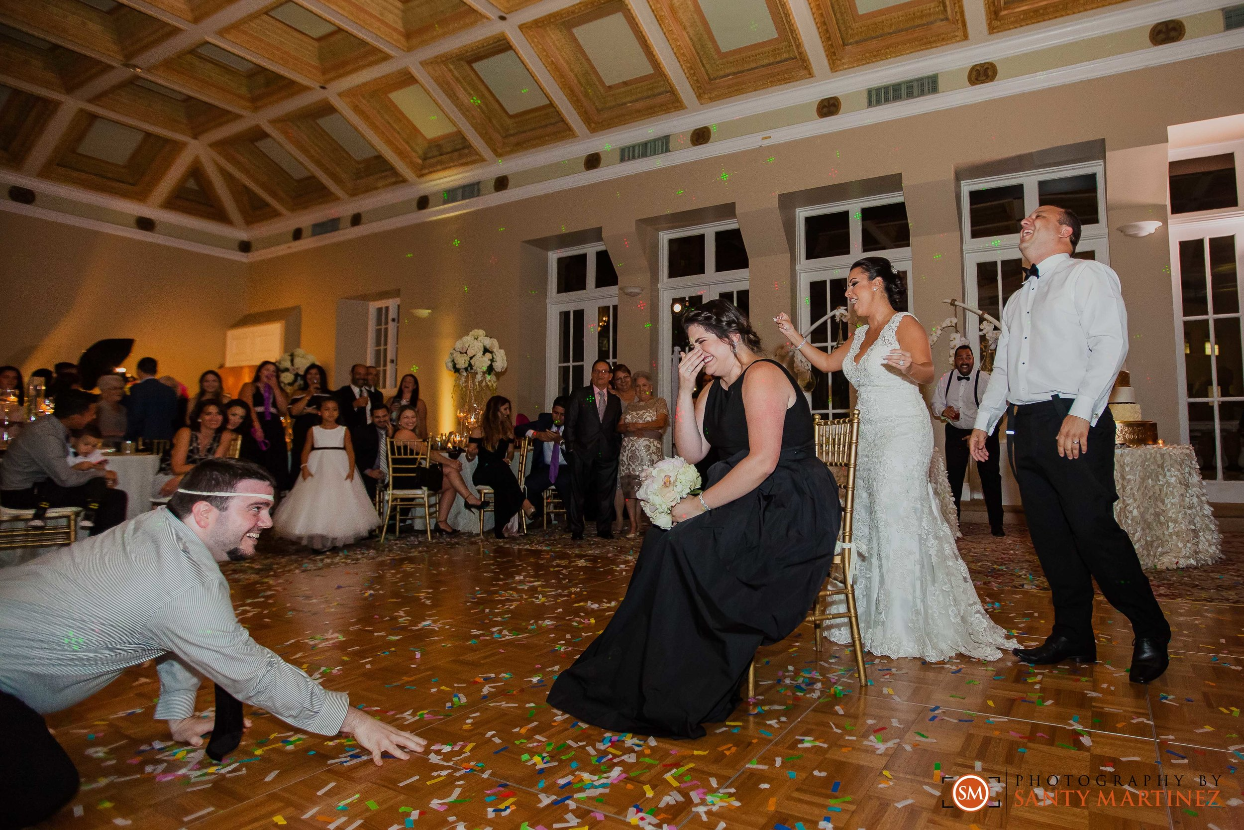 Wedding Douglas Entrance - Photography by Santy Martinez-51.jpg