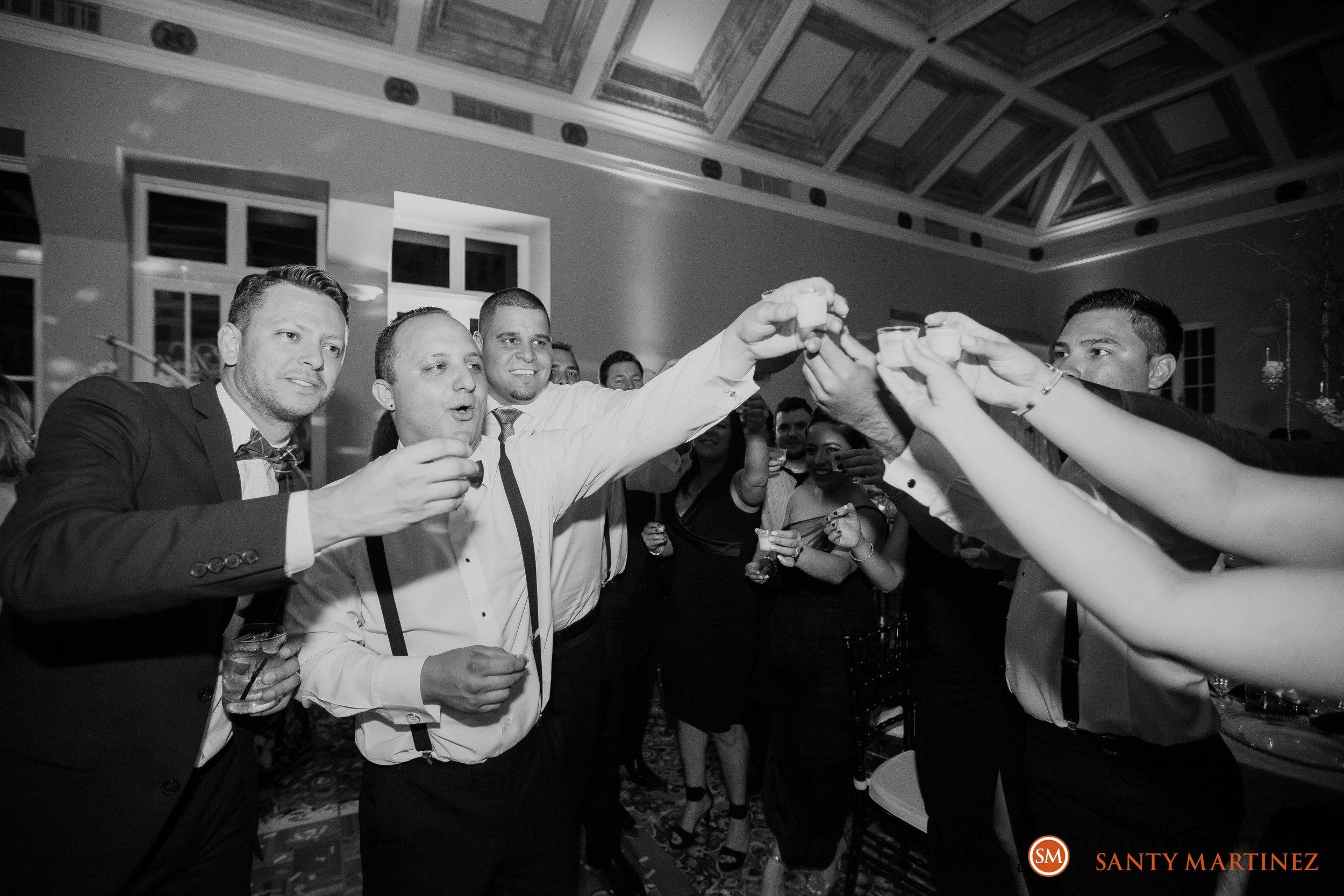 Wedding Douglas Entrance - Photography by Santy Martinez-53.jpg
