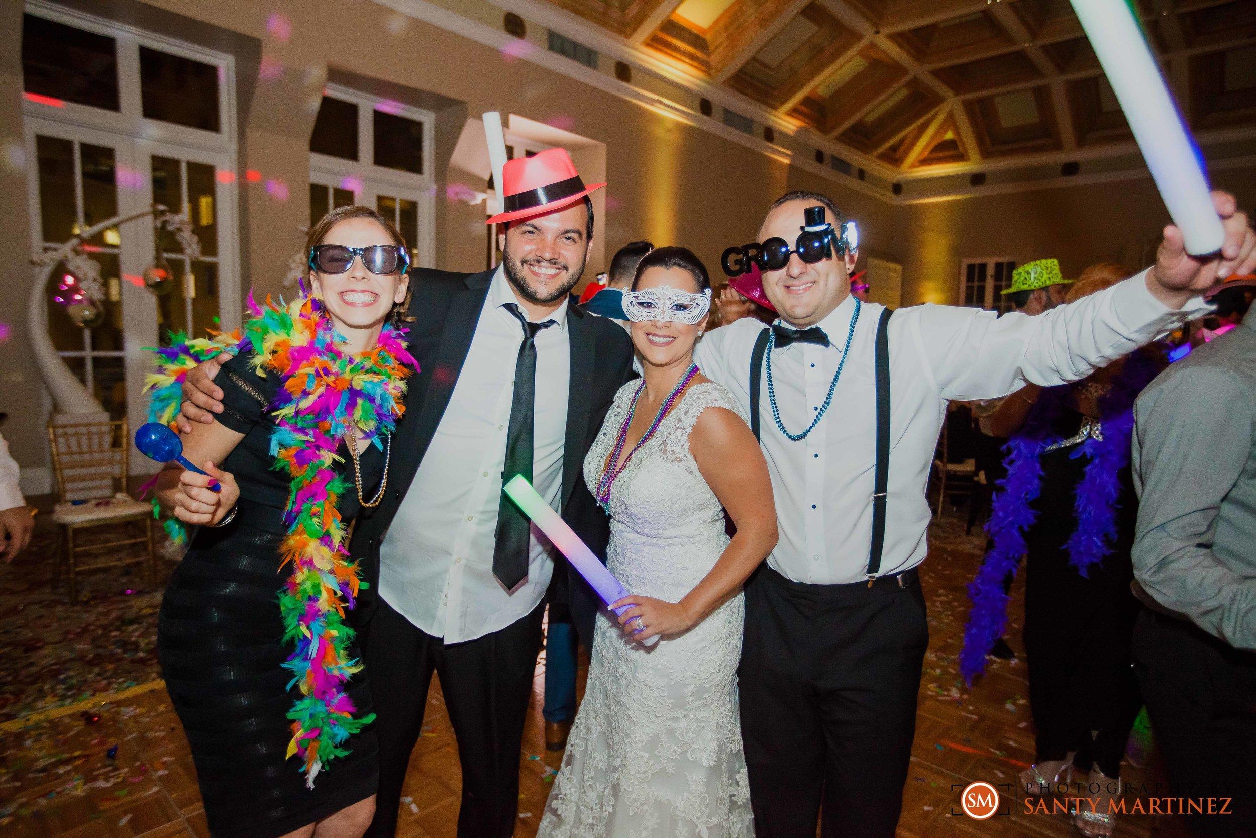 Wedding Douglas Entrance - Photography by Santy Martinez-55.jpg