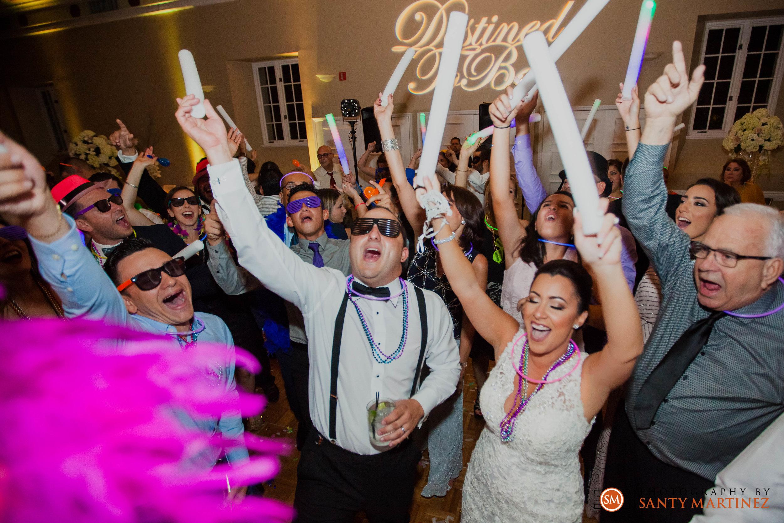 Wedding Douglas Entrance - Photography by Santy Martinez-56.jpg