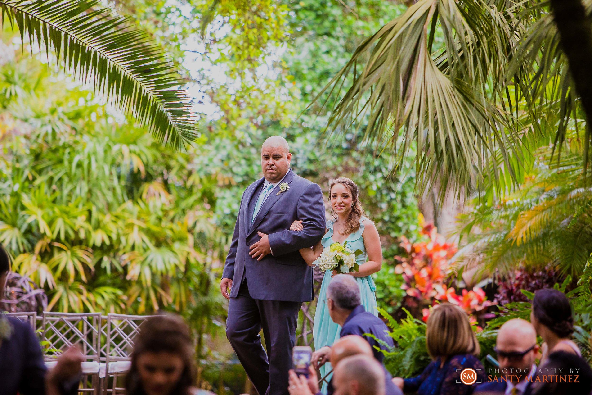 Wedding The Cooper Estate - Homestead - FL - Santy Martinez--7.jpg