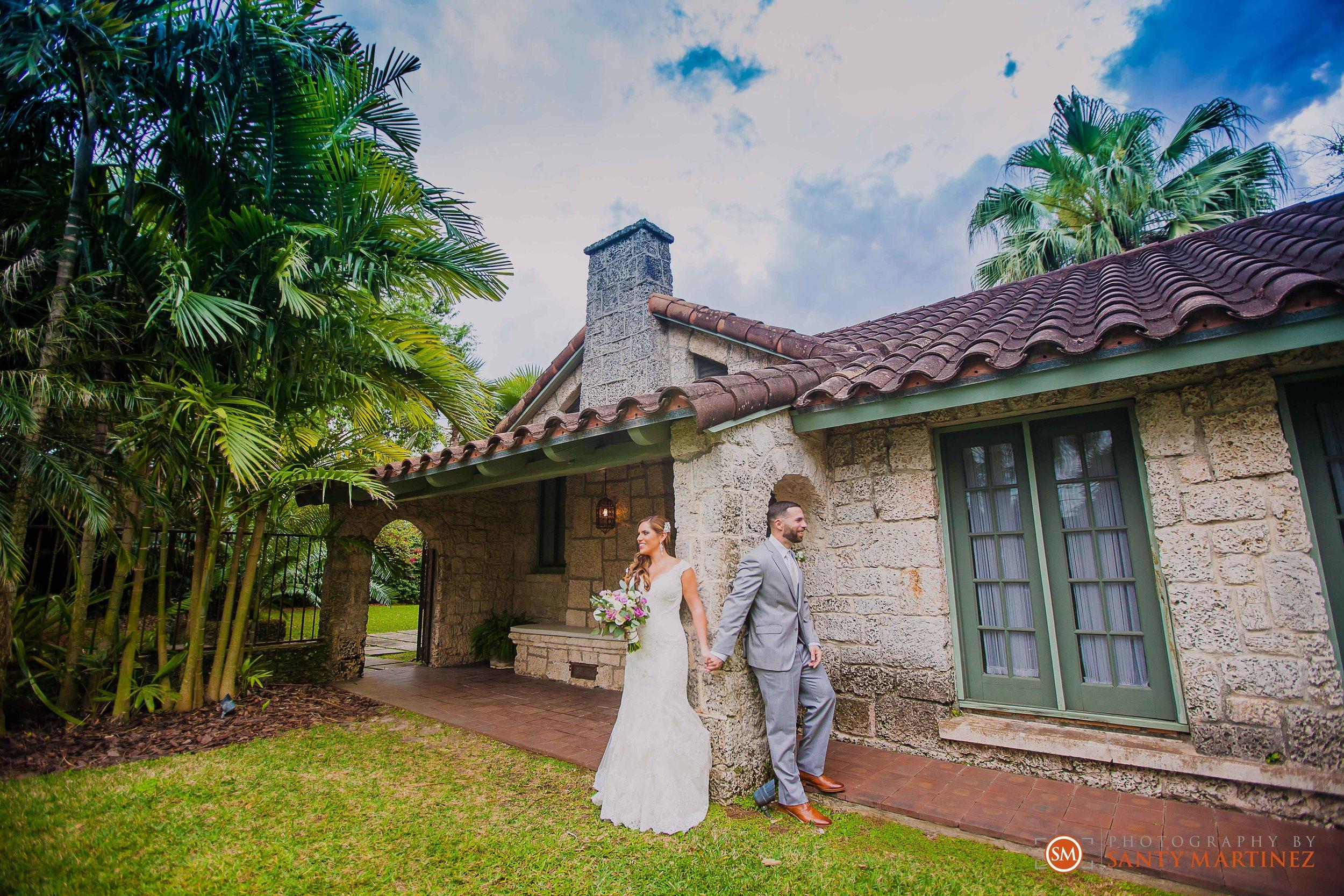 Wedding The Cooper Estate - Homestead - FL - Santy Martinez--6.jpg