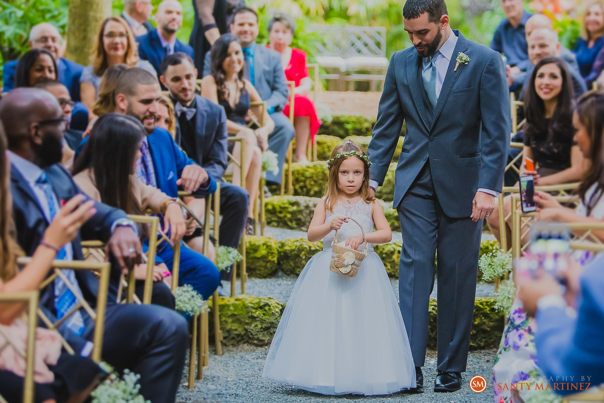 Wedding The Cooper Estate - Homestead - FL - Santy Martinez--8.jpg