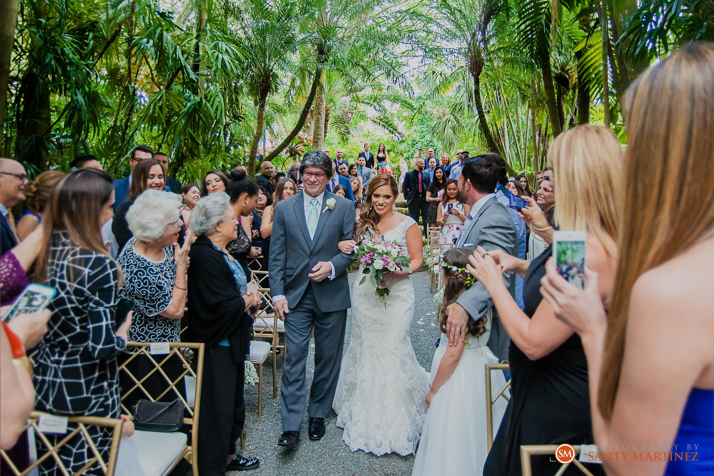 Wedding The Cooper Estate - Homestead - FL - Santy Martinez--12.jpg