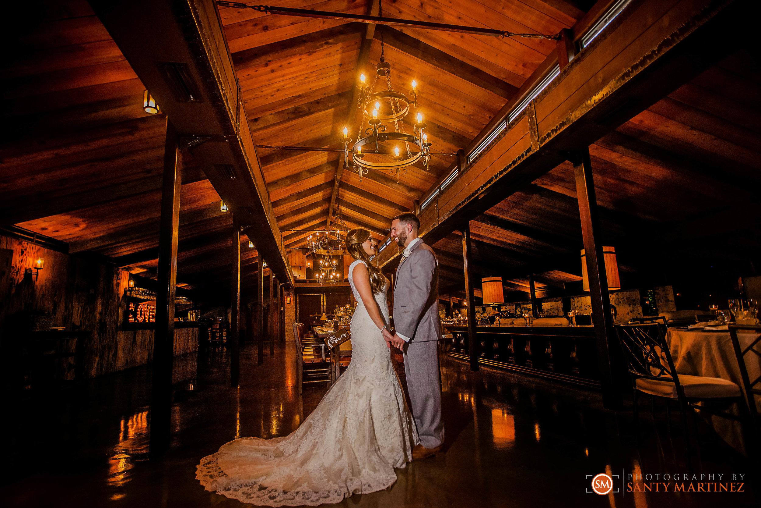 Wedding The Cooper Estate - Homestead - FL - Santy Martinez--20.jpg