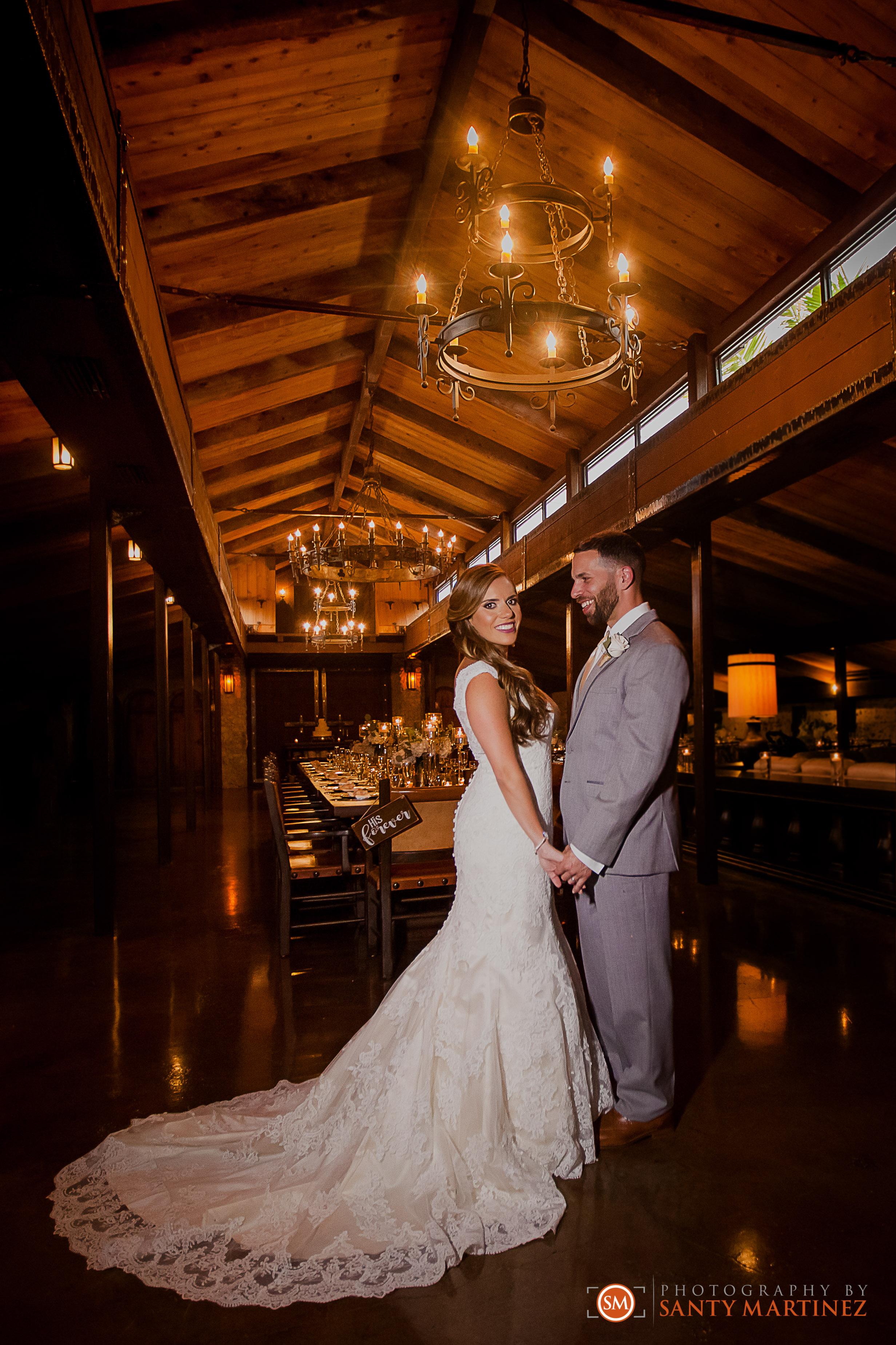 Wedding The Cooper Estate - Homestead - FL - Santy Martinez--21.jpg