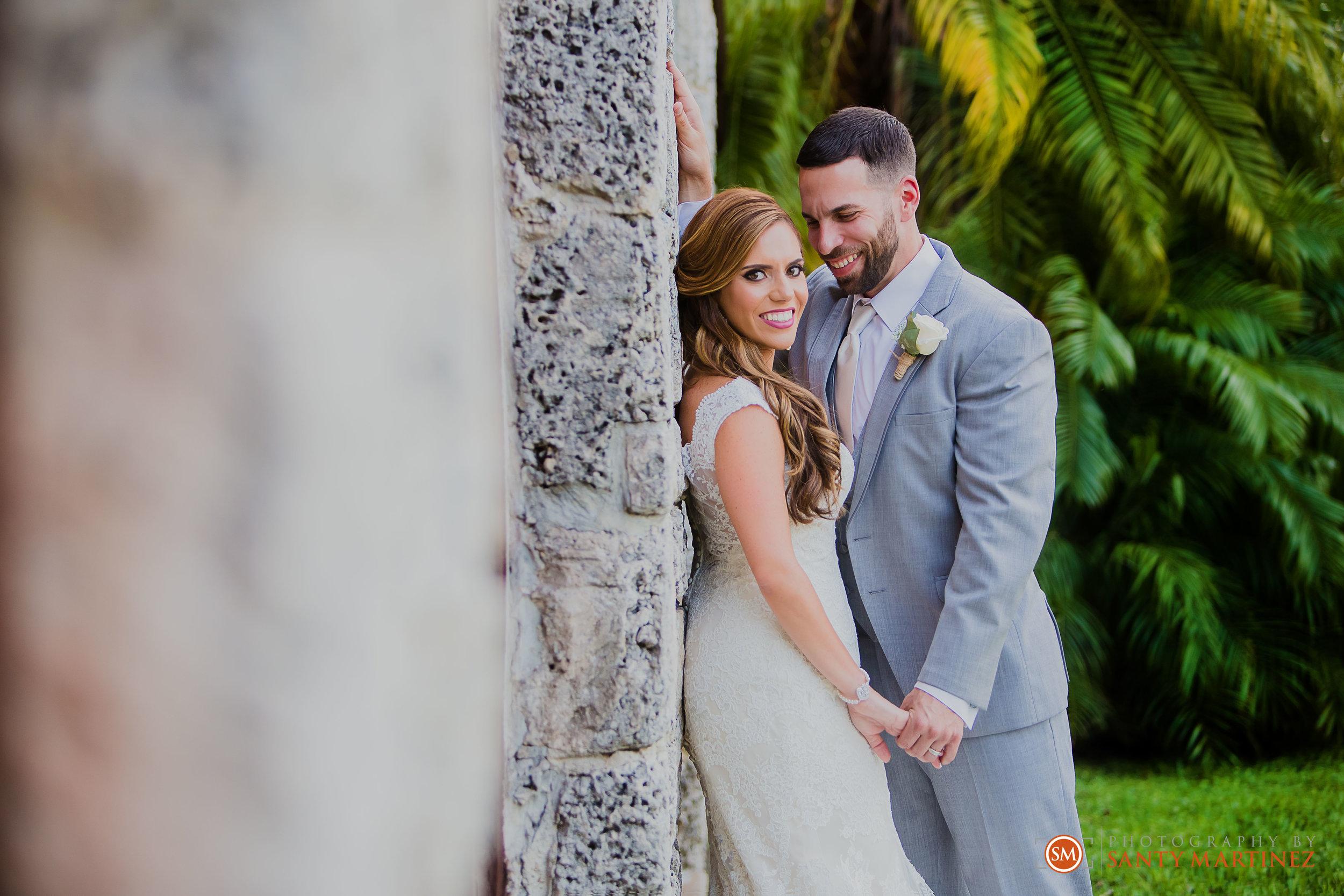 Wedding The Cooper Estate - Homestead - FL - Santy Martinez--25.jpg