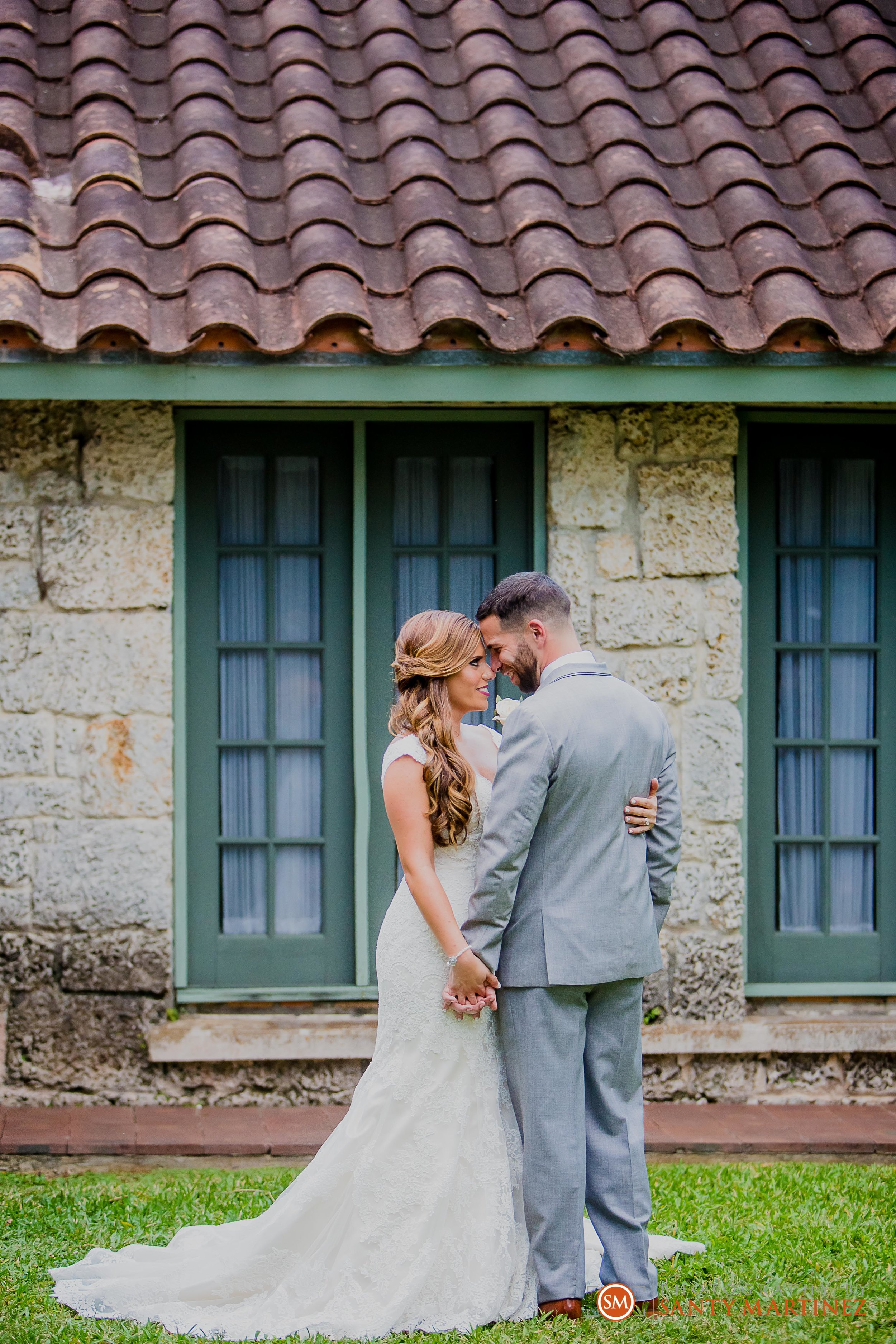 Wedding The Cooper Estate - Homestead - FL - Santy Martinez--26.jpg