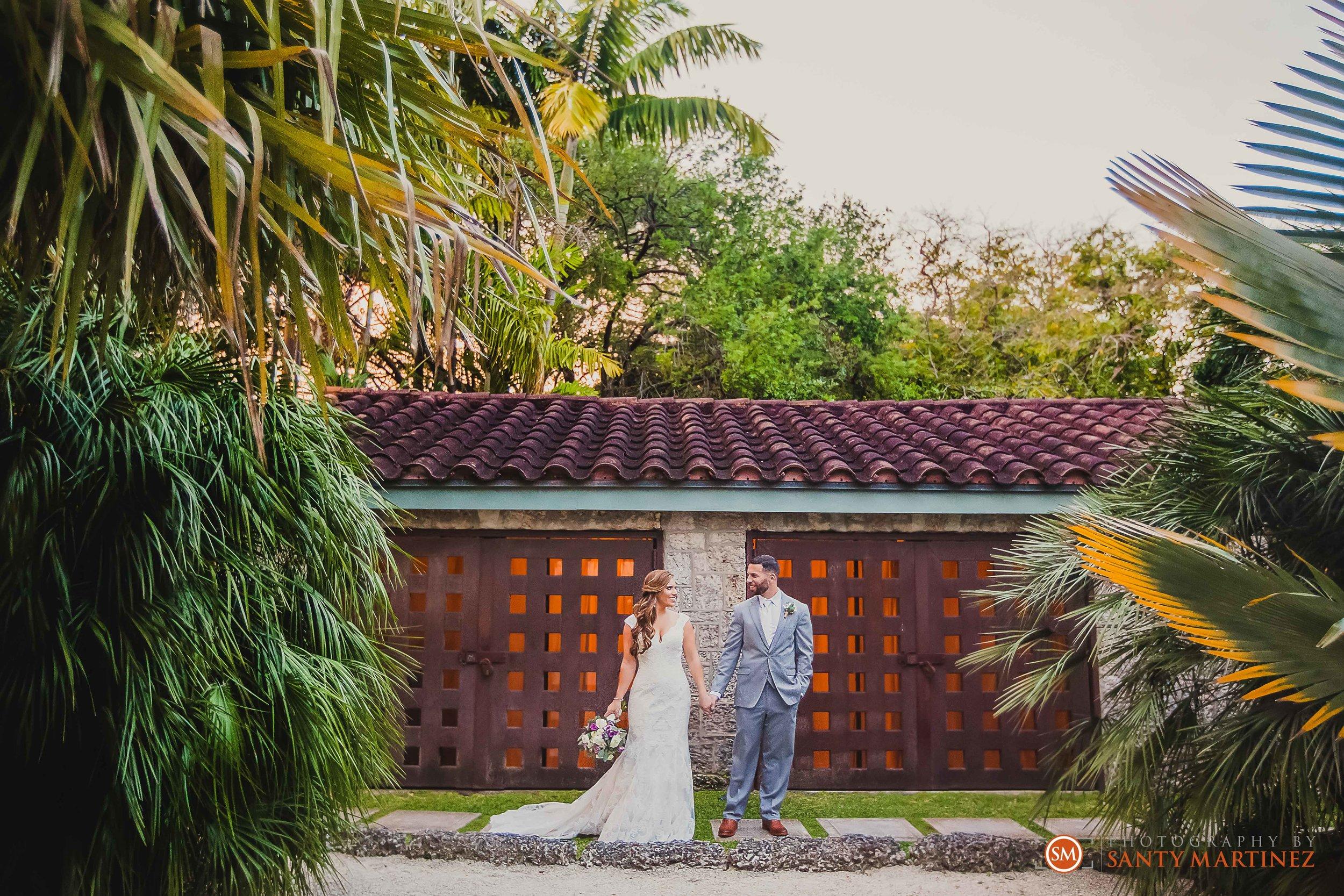 Wedding The Cooper Estate - Homestead - FL - Santy Martinez--27.jpg