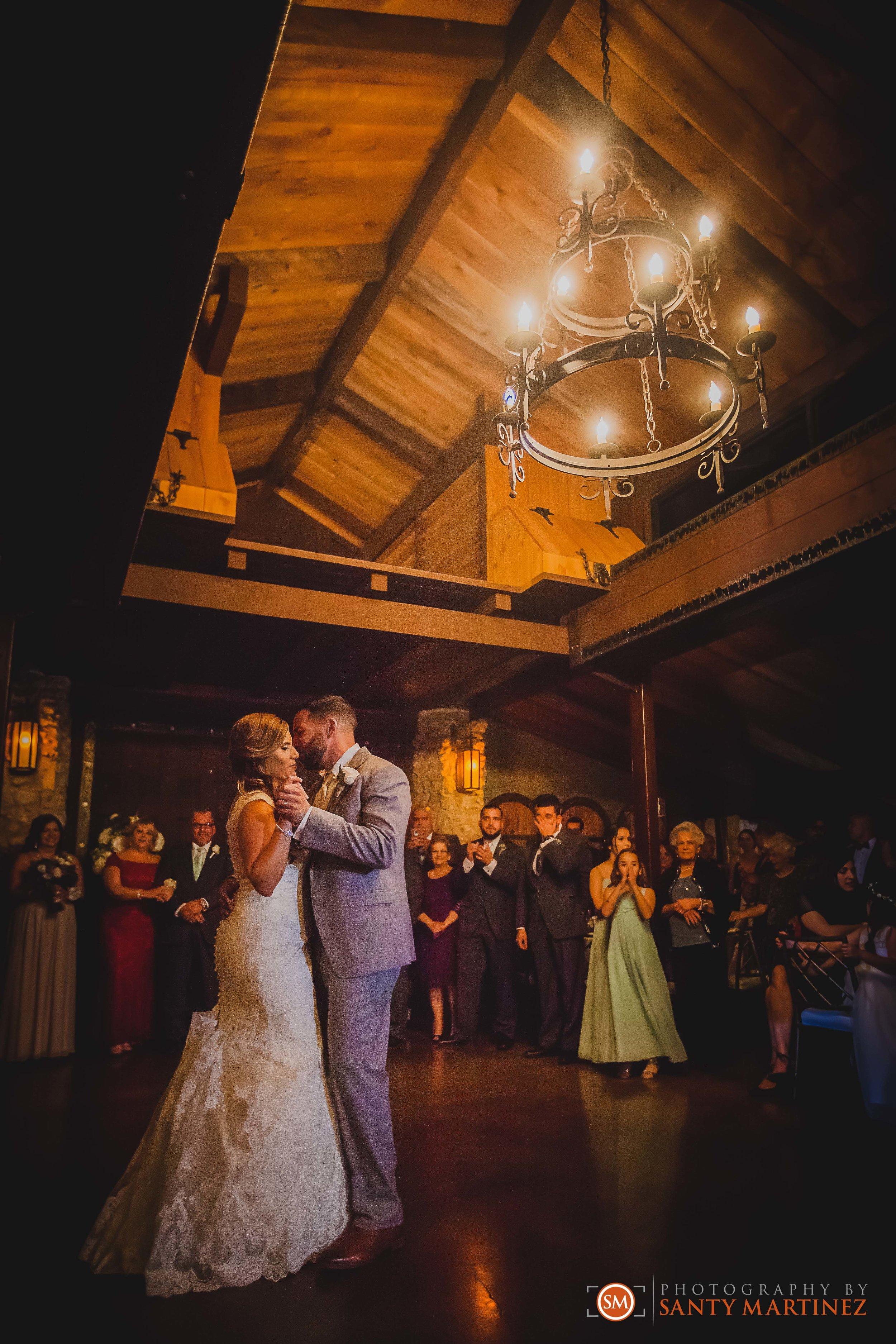 Wedding The Cooper Estate - Homestead - FL - Santy Martinez--28.jpg