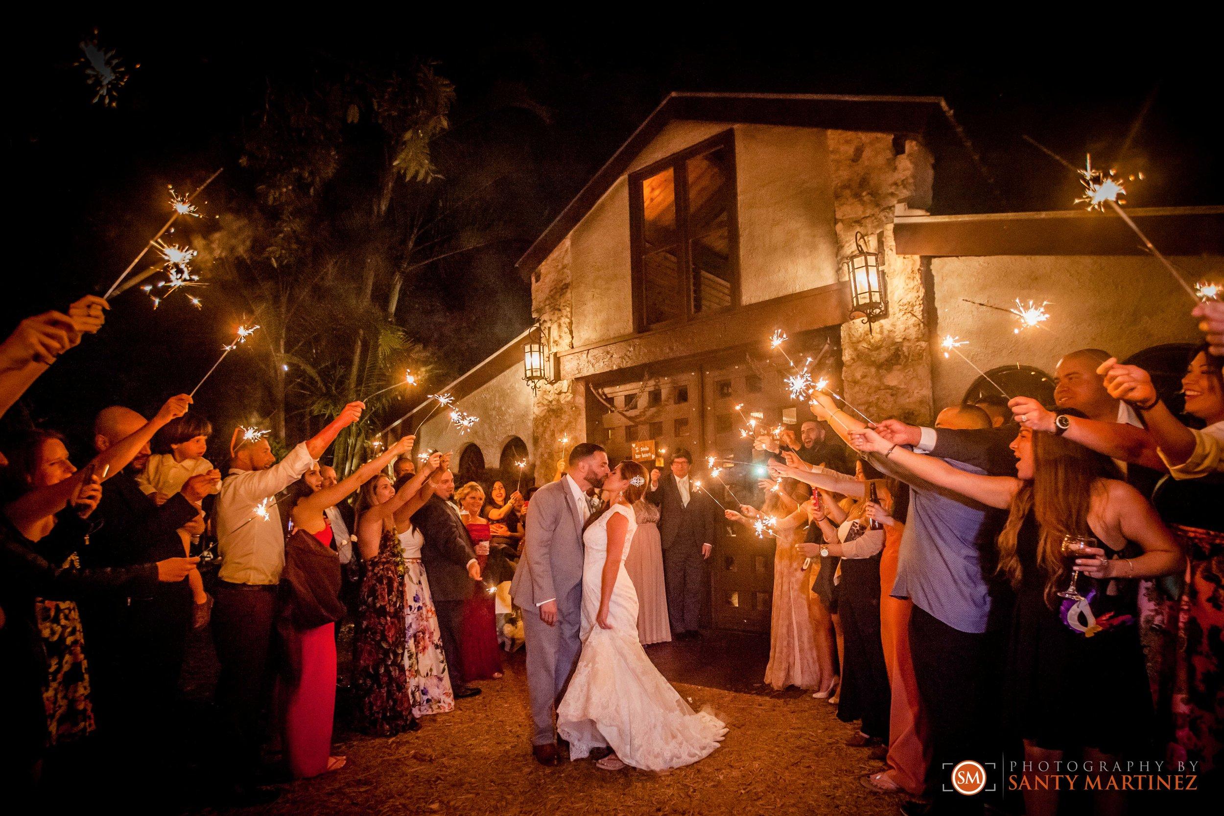 Wedding The Cooper Estate - Homestead - FL - Santy Martinez--29.jpg