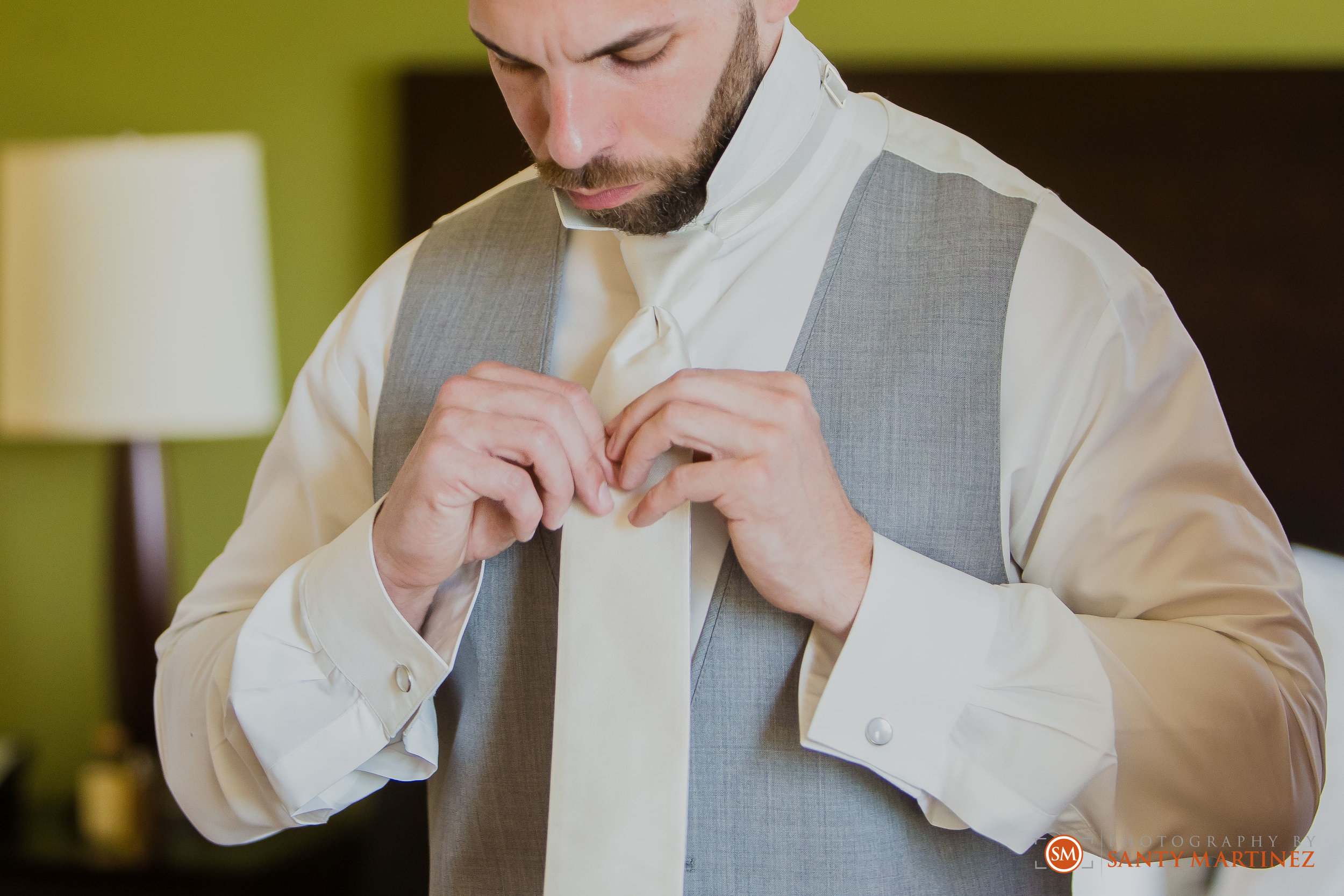 Wedding The Cooper Estate - Homestead - FL - Santy Martinez-0164.jpg