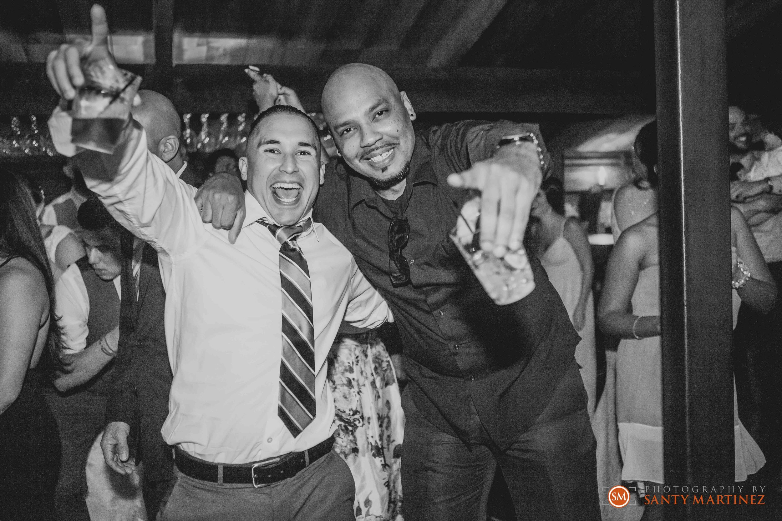 Wedding The Cooper Estate - Homestead - FL - Santy Martinez-1640.jpg