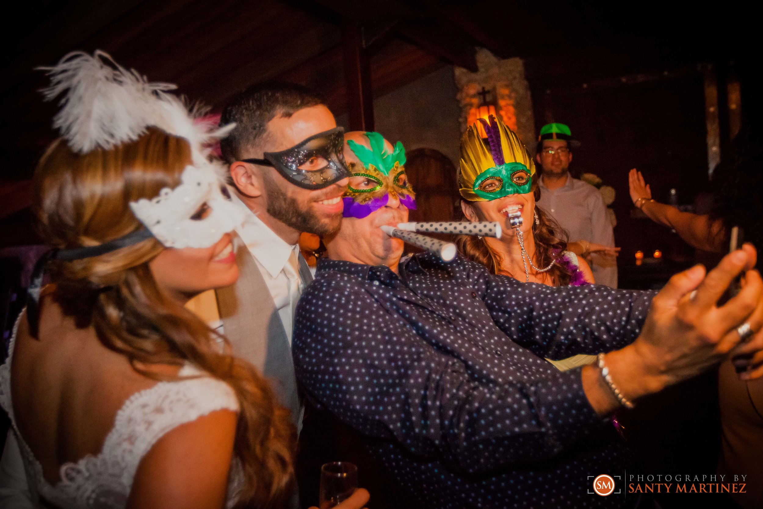 Wedding The Cooper Estate - Homestead - FL - Santy Martinez-1664.jpg