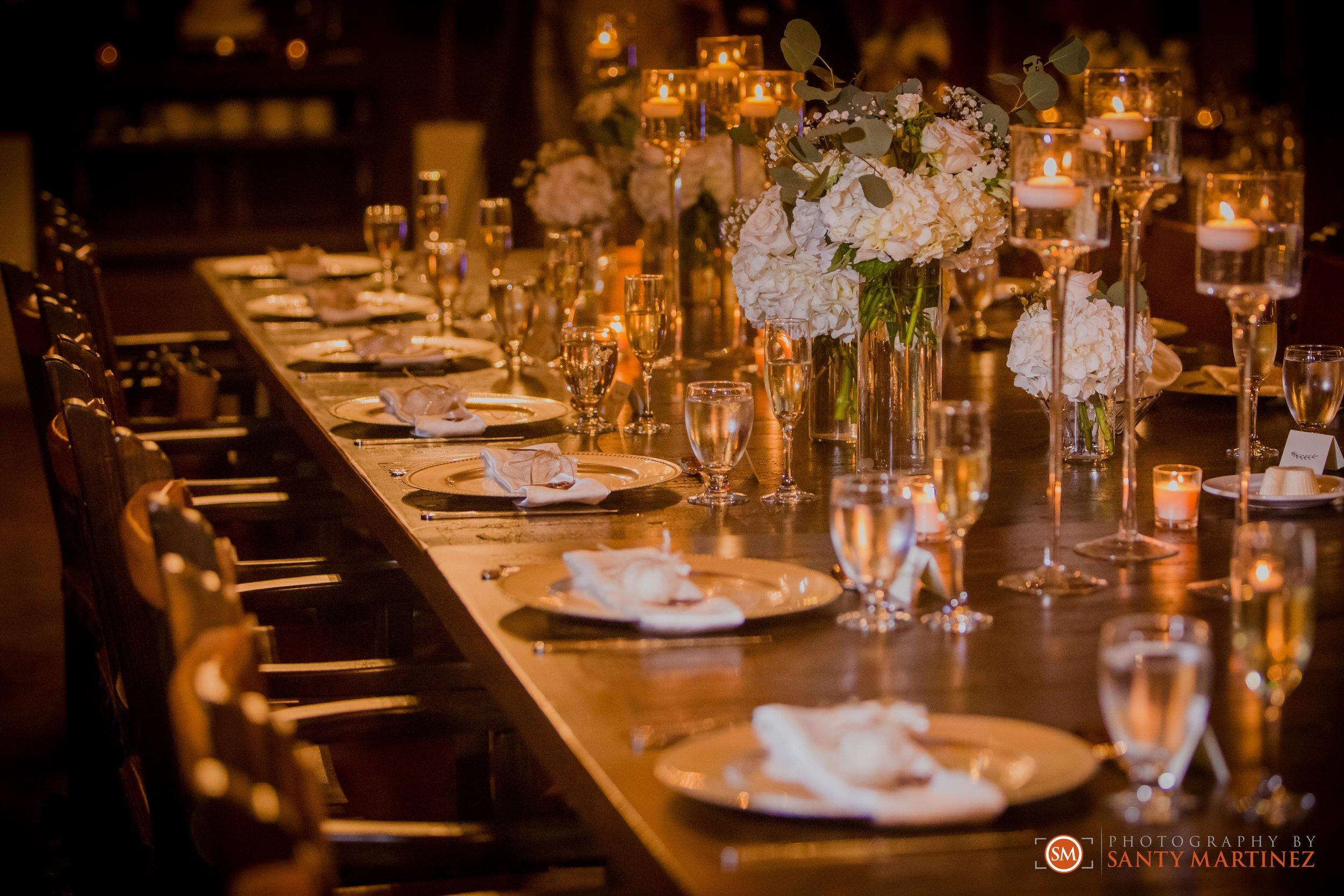 Wedding The Cooper Estate - Homestead - FL - Santy Martinez-1870.jpg
