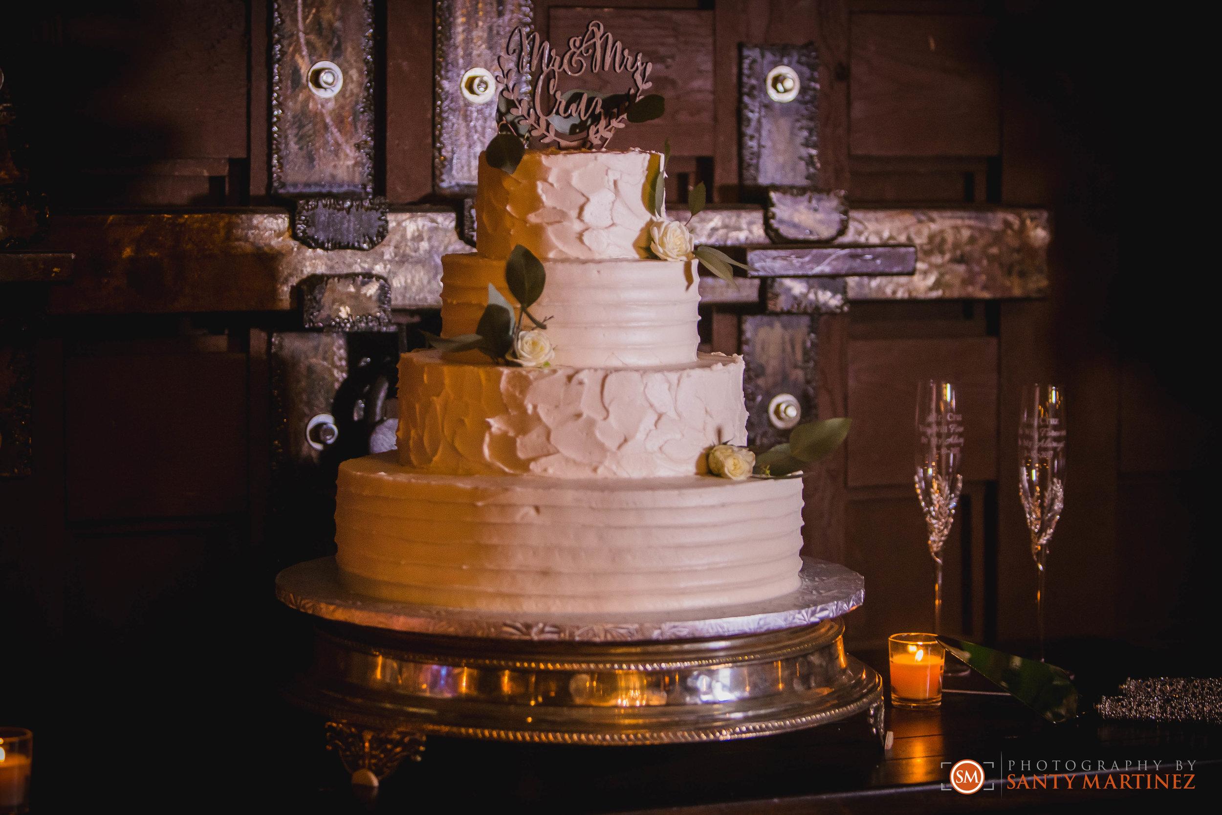 Wedding The Cooper Estate - Homestead - FL - Santy Martinez-1876.jpg
