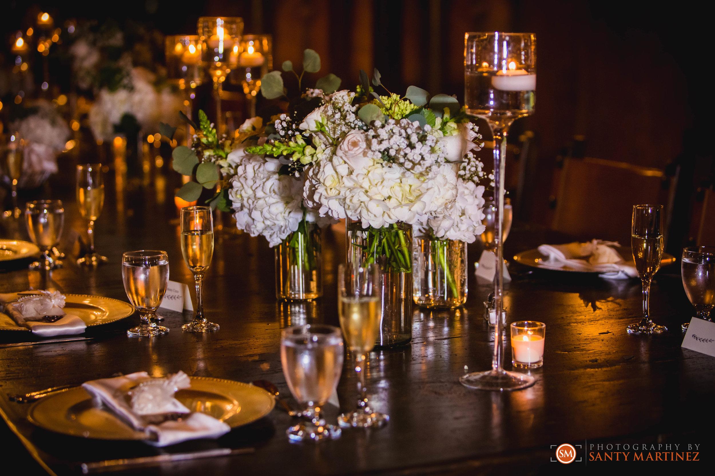 Wedding The Cooper Estate - Homestead - FL - Santy Martinez-1900.jpg