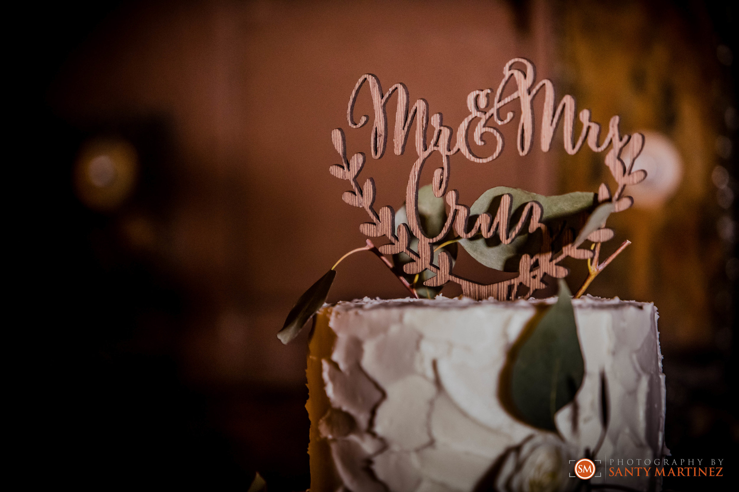 Wedding The Cooper Estate - Homestead - FL - Santy Martinez-1887.jpg